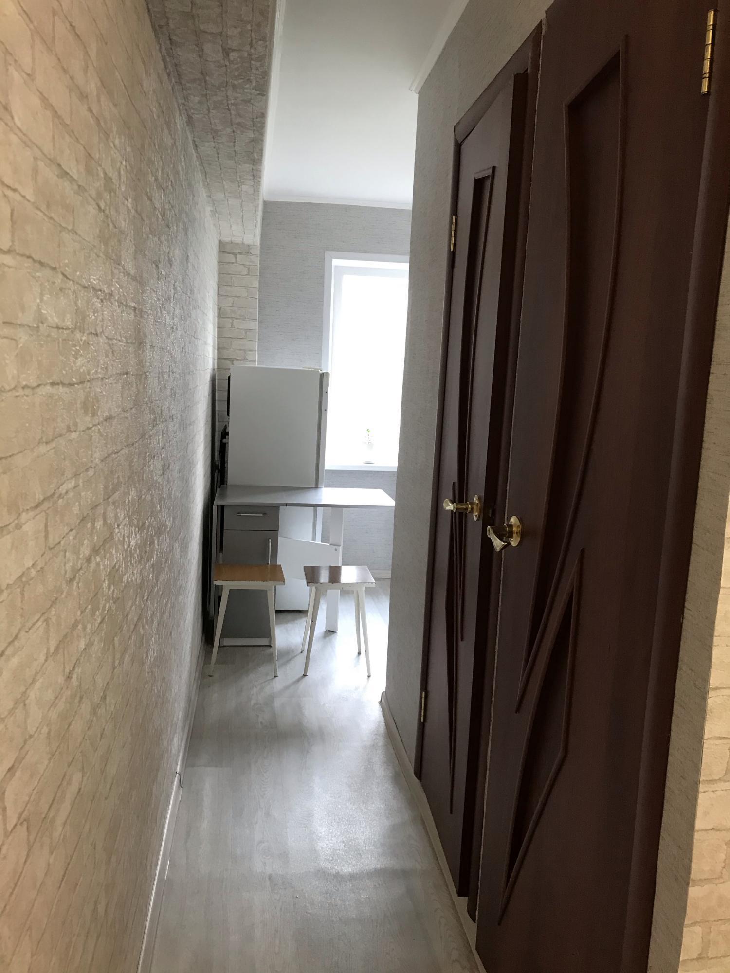 2к квартира улица Академика Павлова, 62, Россия | 15000 | аренда в Красноярске фото 4