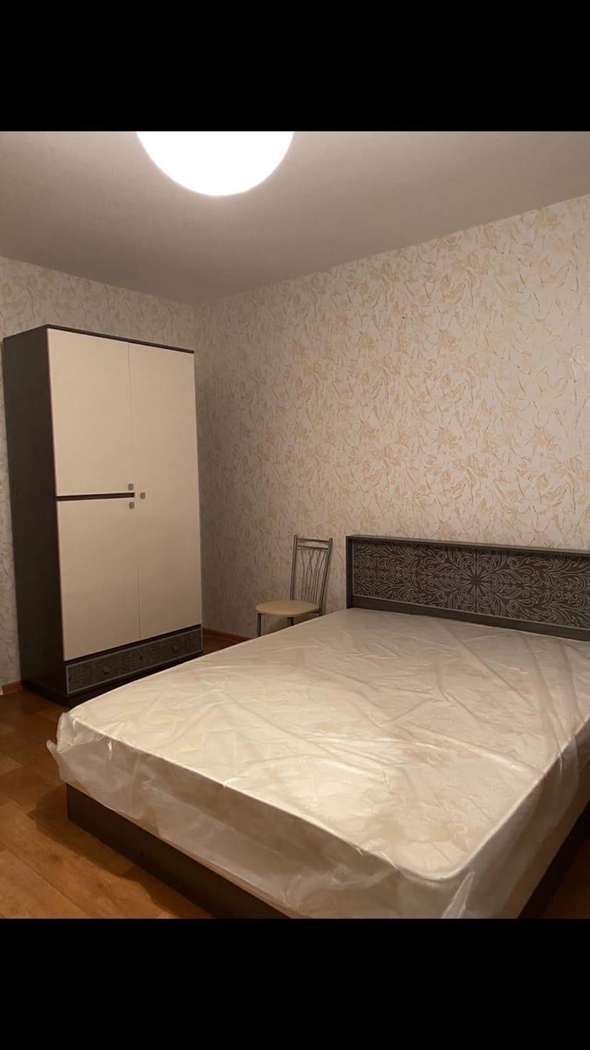 1к квартира улица Чернышевского, 118, Россия | 15000 | аренда в Красноярске фото 0