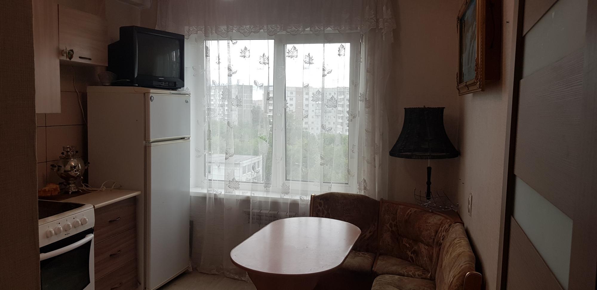 2к квартира улица Краснодарская, 3 | 18000 | аренда в Красноярске фото 14