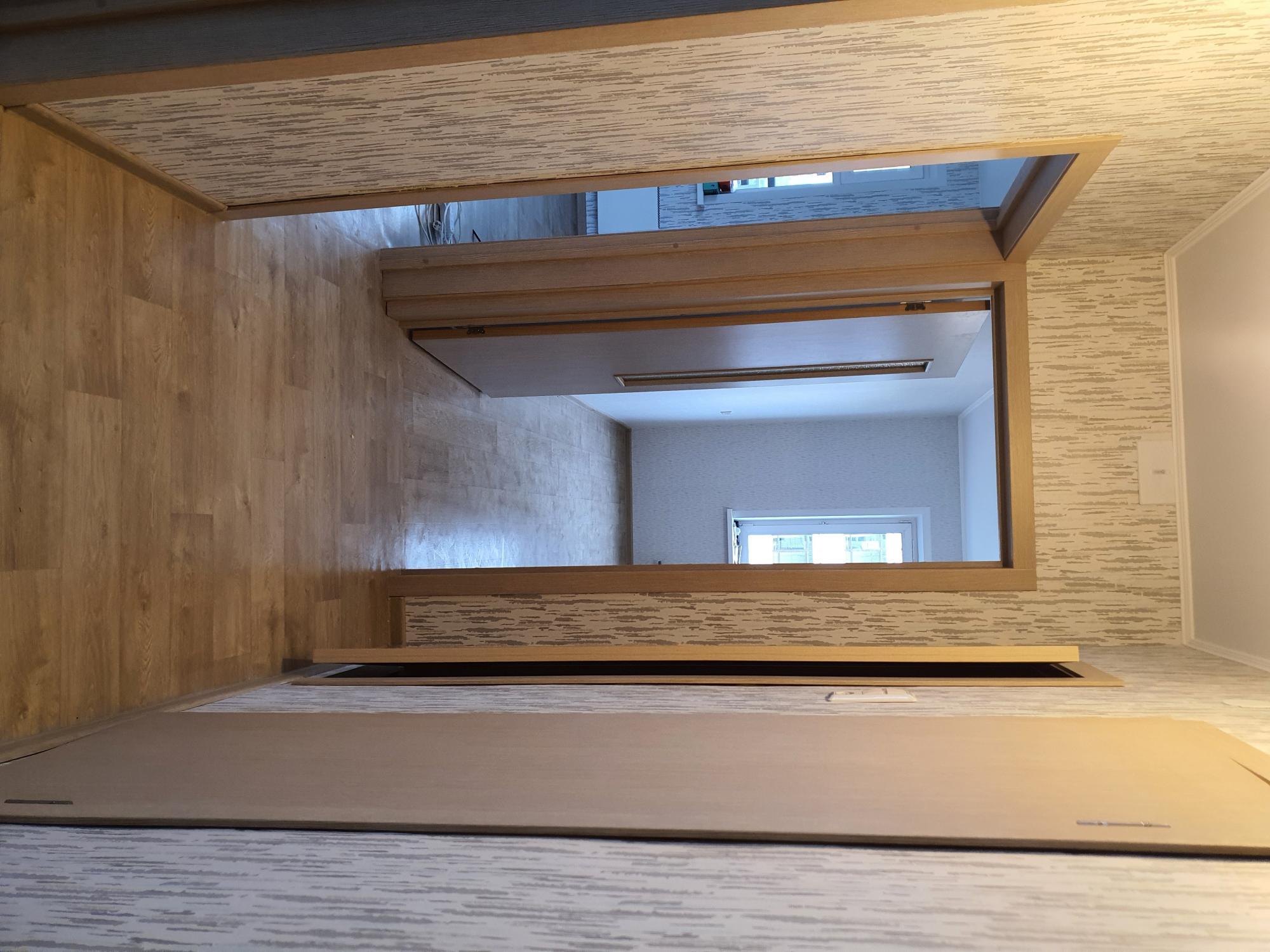 2к квартира улица Елены Стасовой, 50Г   16000   аренда в Красноярске фото 5
