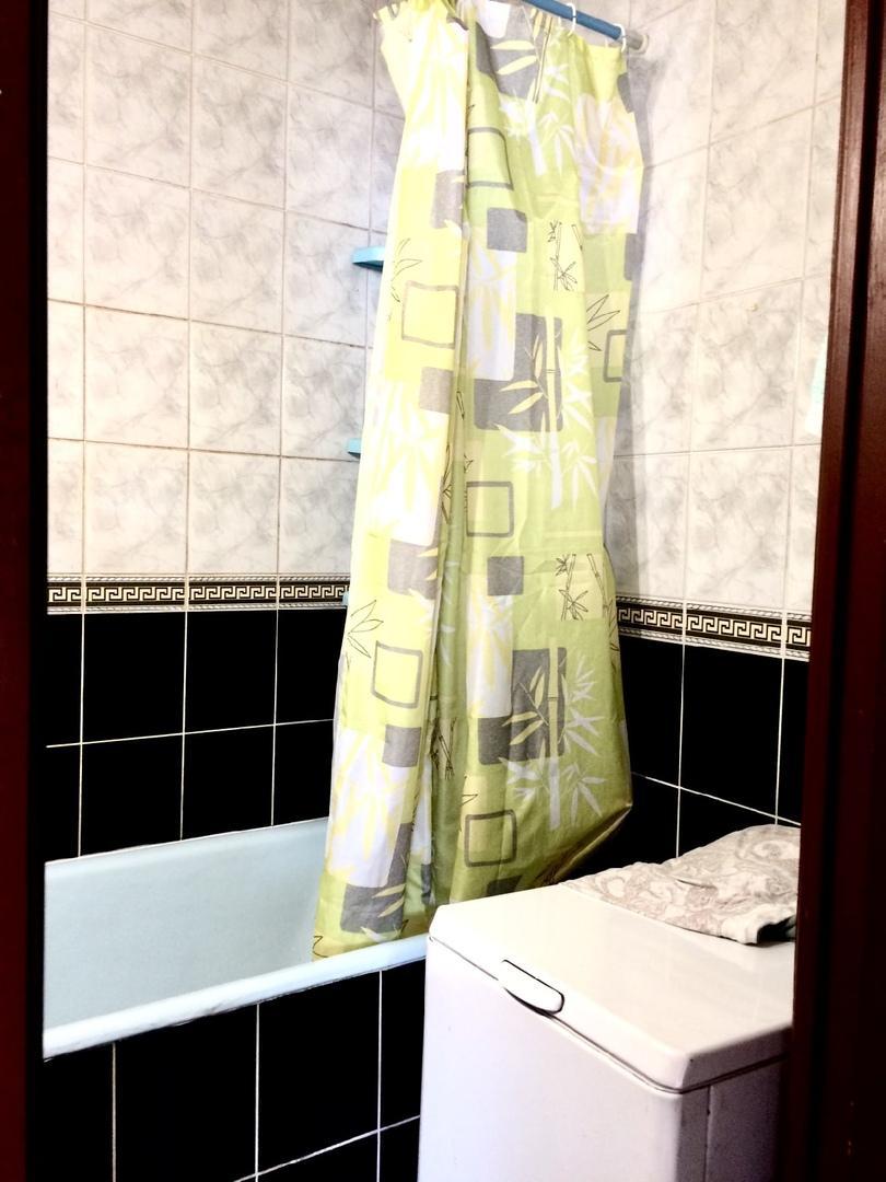 3к квартира улица Александра Матросова, 7 | 21000 | аренда в Красноярске фото 14