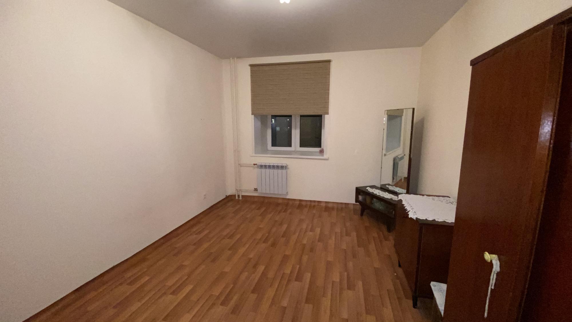 2к квартира улица Карамзина, 20 | 20000 | аренда в Красноярске фото 1