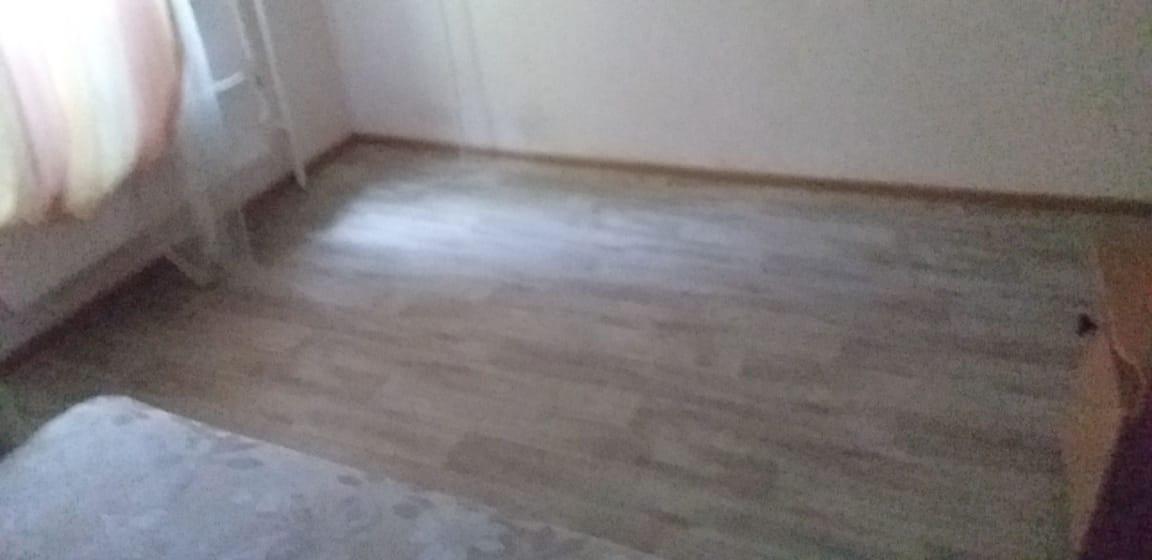 3к квартира улица Республики, 49 | 22000 | аренда в Красноярске фото 9