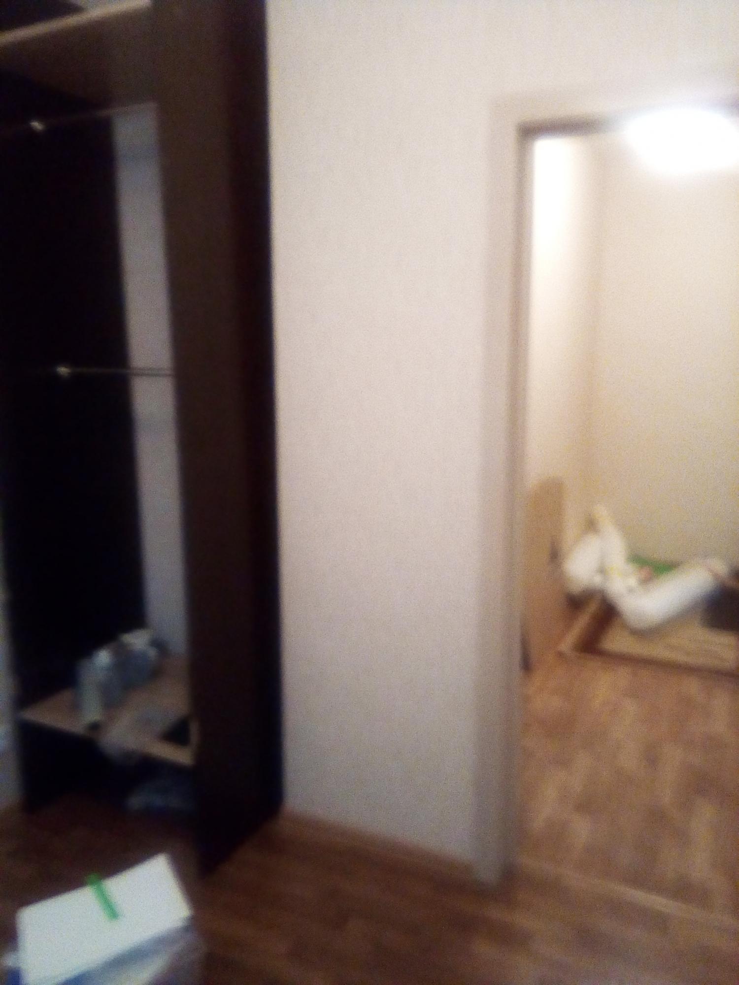 2к квартира Ярыгинская набережная, 9 | 18000 | аренда в Красноярске фото 3