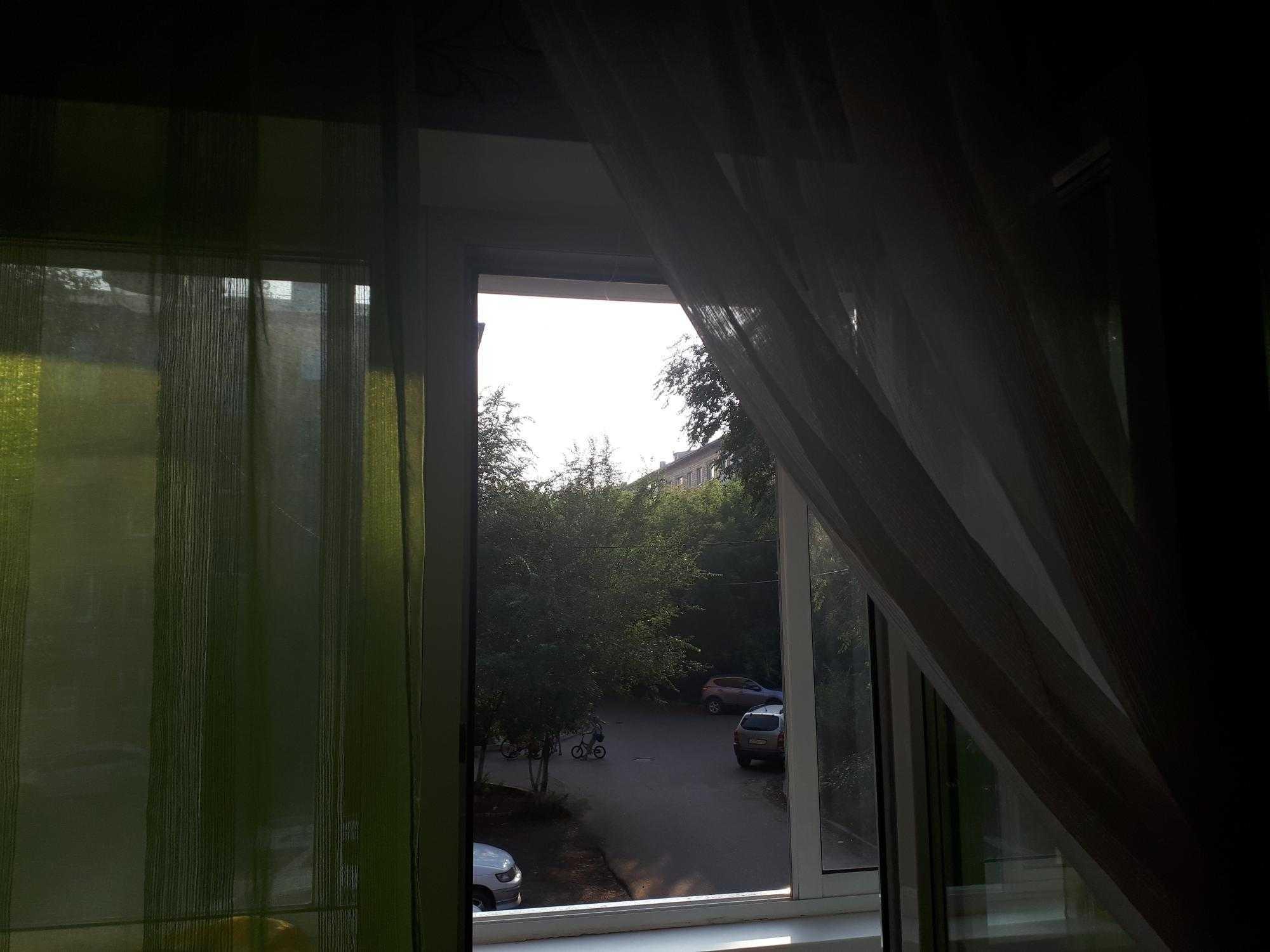 1к квартира улица Павлова, 32   14500   аренда в Красноярске фото 2