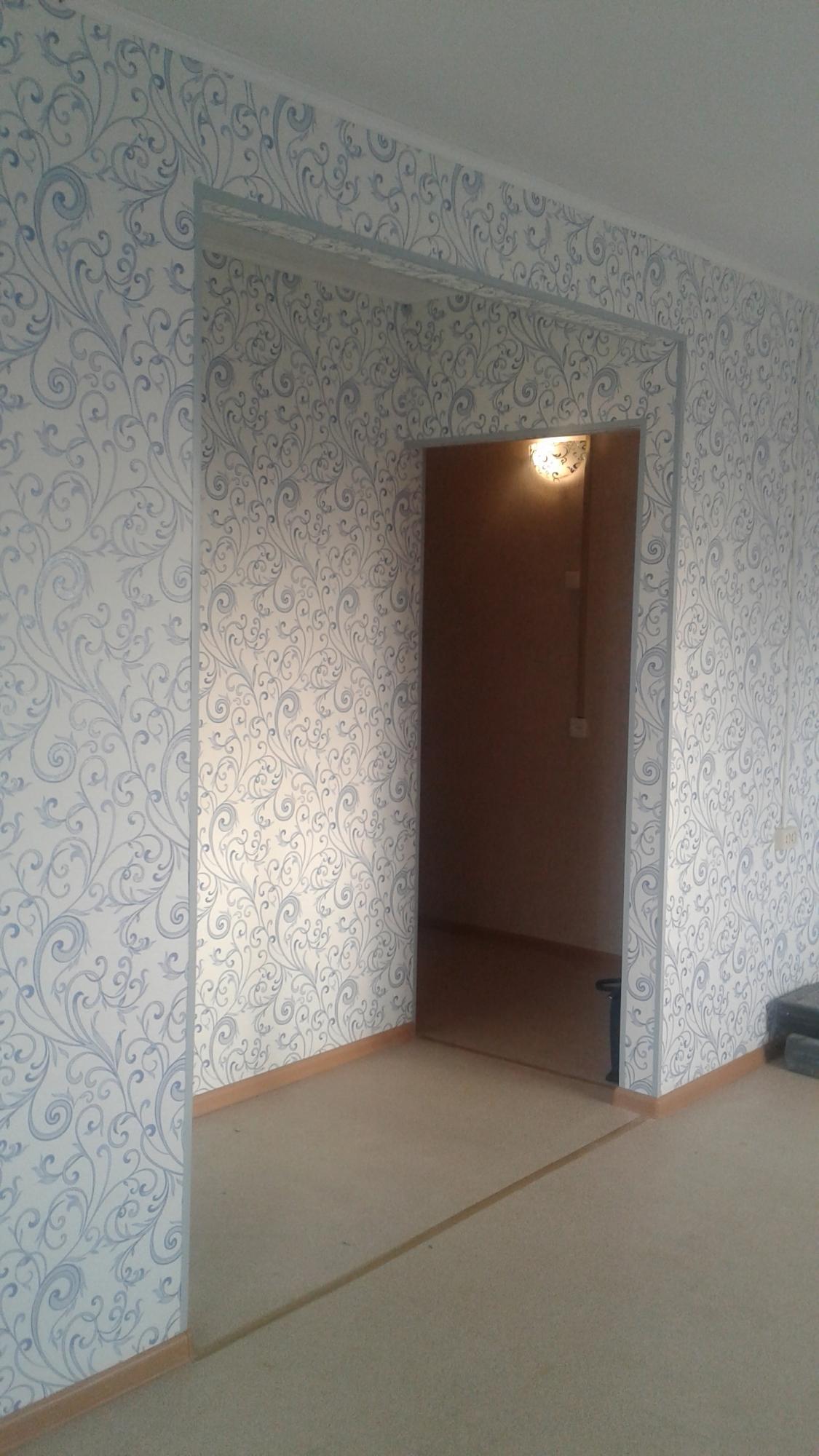 1к квартира улица Тельмана, 3   12000   аренда в Красноярске фото 2