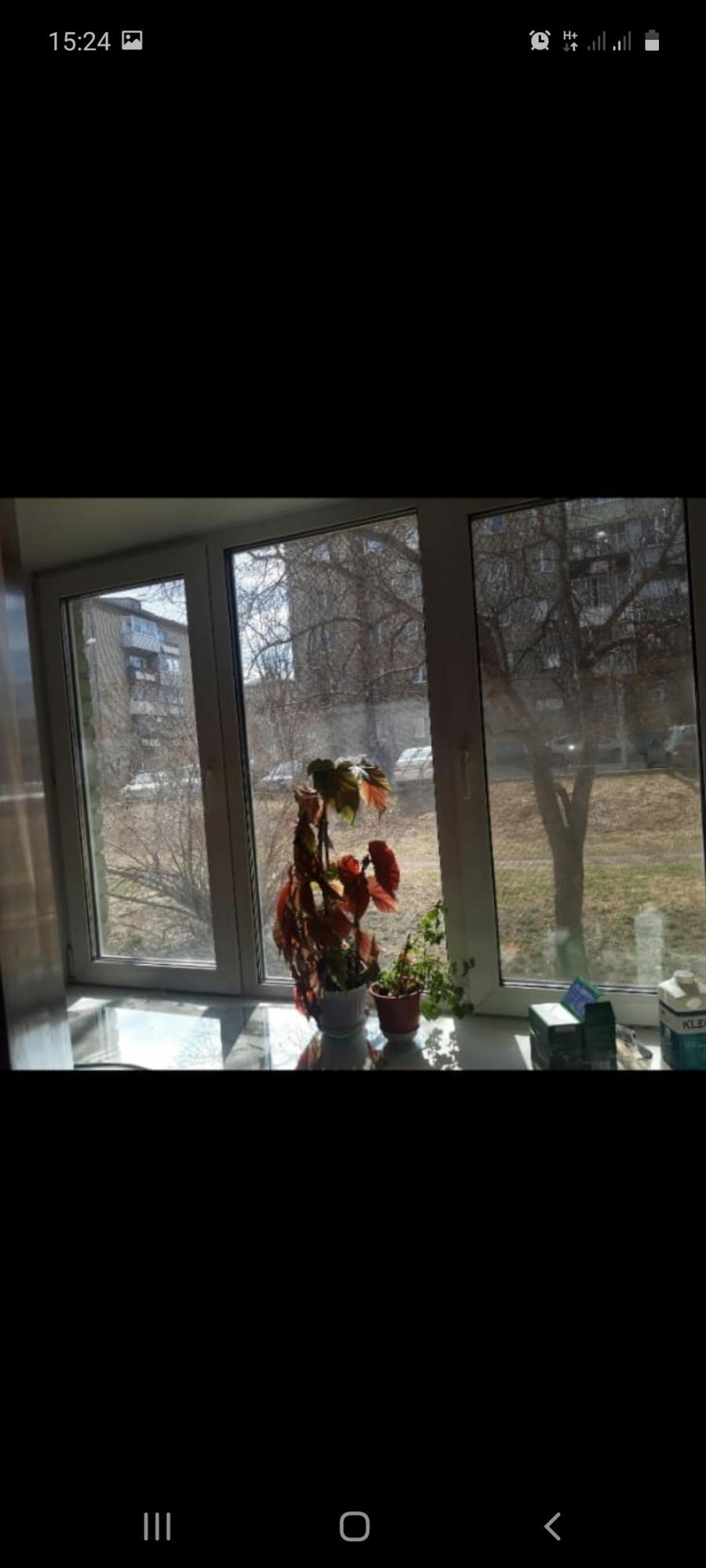 1к квартира улица Попова, 8В | 13000 | аренда в Красноярске фото 6