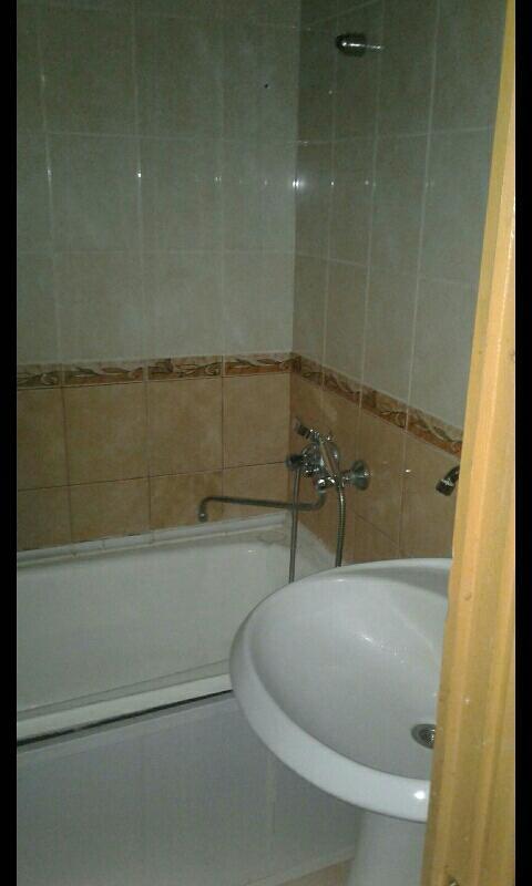 3к квартира Крайняя улица, 2 | 17000 | аренда в Красноярске фото 8