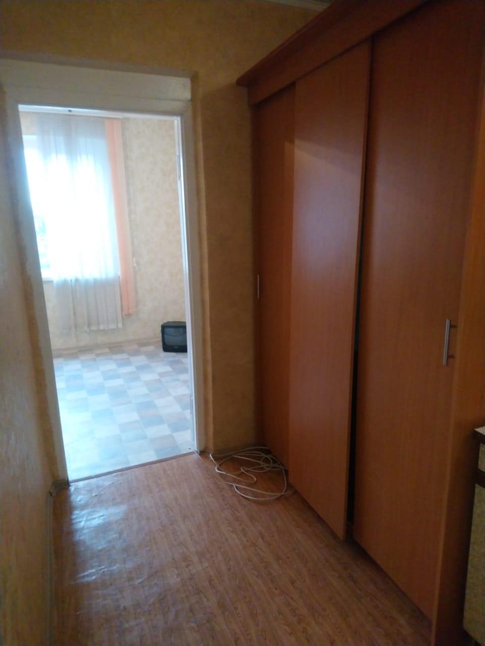 2к квартира улица 78 Добровольческой Бригады, 10 | 22000 | аренда в Красноярске фото 3