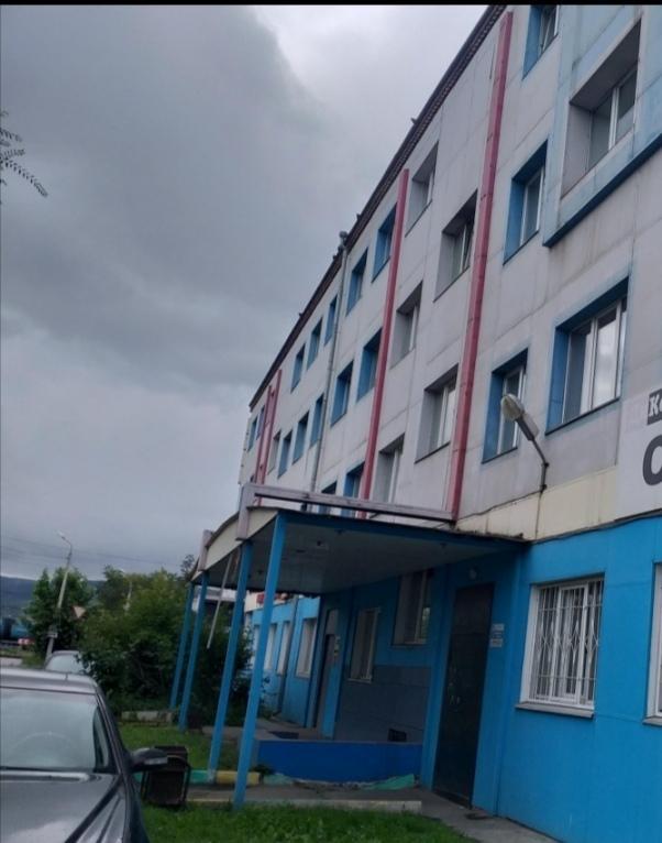 1к квартира Затонская улица, 20 | 12000 | аренда в Красноярске фото 0