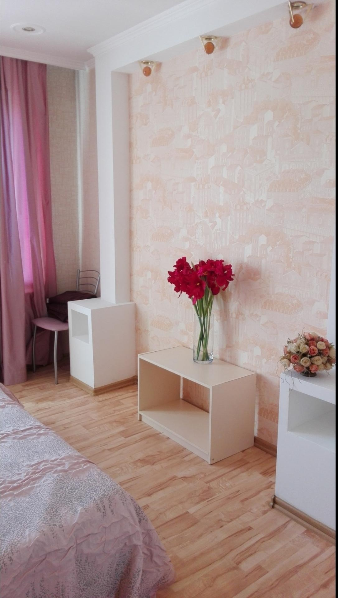 2к квартира улица Горького, 34 | 23000 | аренда в Красноярске фото 0
