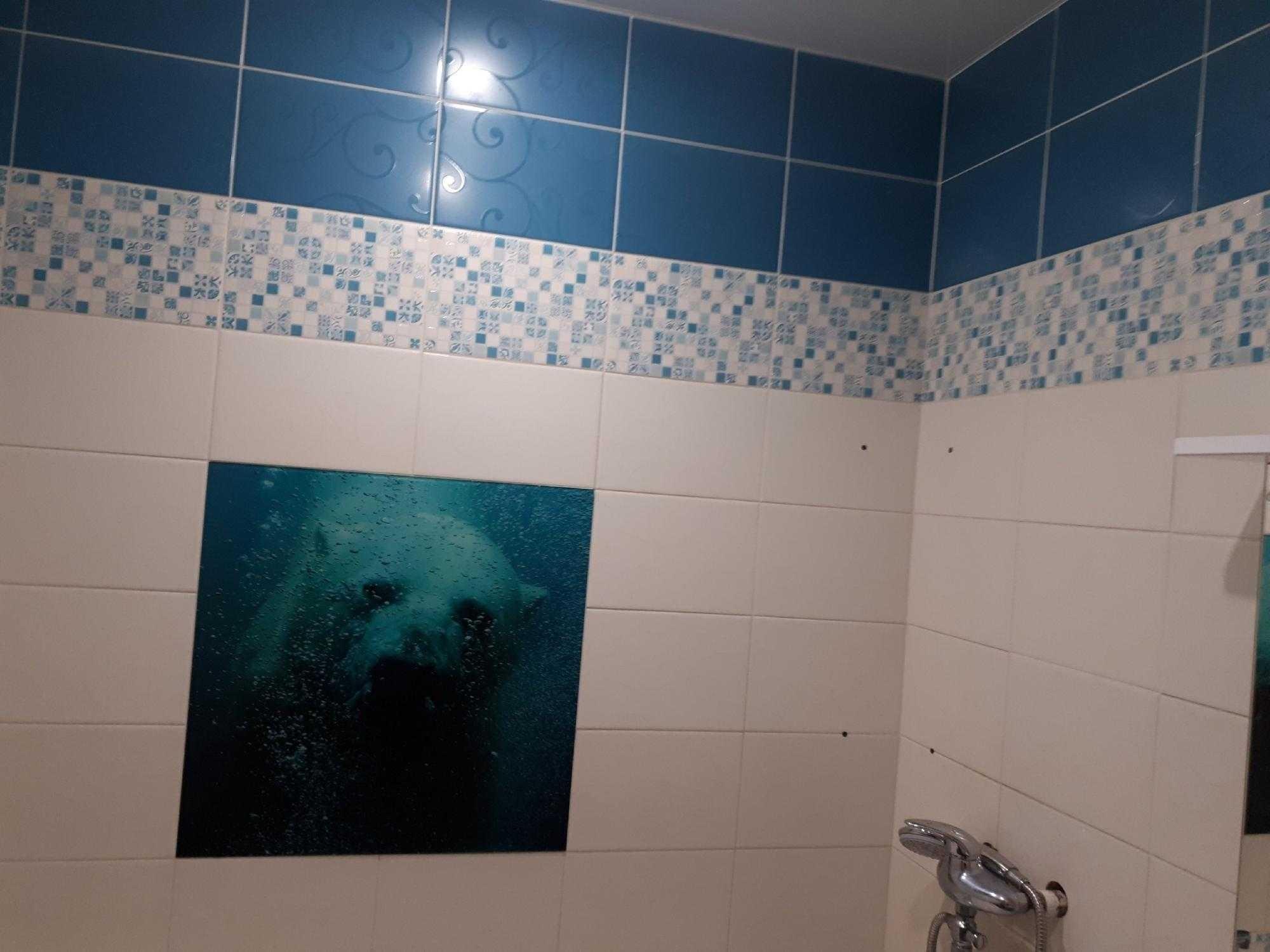 1к квартира улица Светлогорская, 21 | 13000 | аренда в Красноярске фото 9