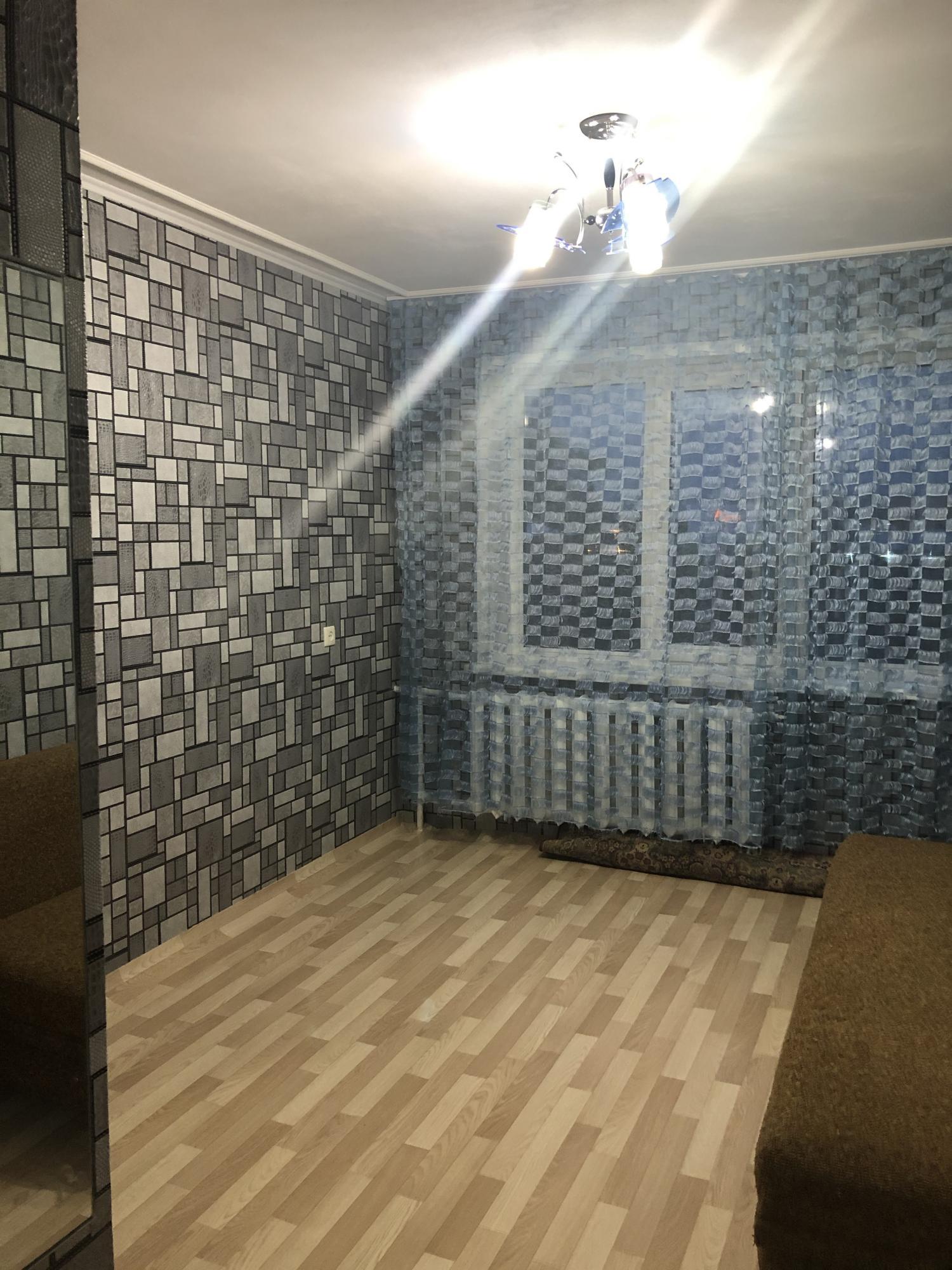 1к квартира улица Королёва, 9, Россия | 10500 | аренда в Красноярске фото 0