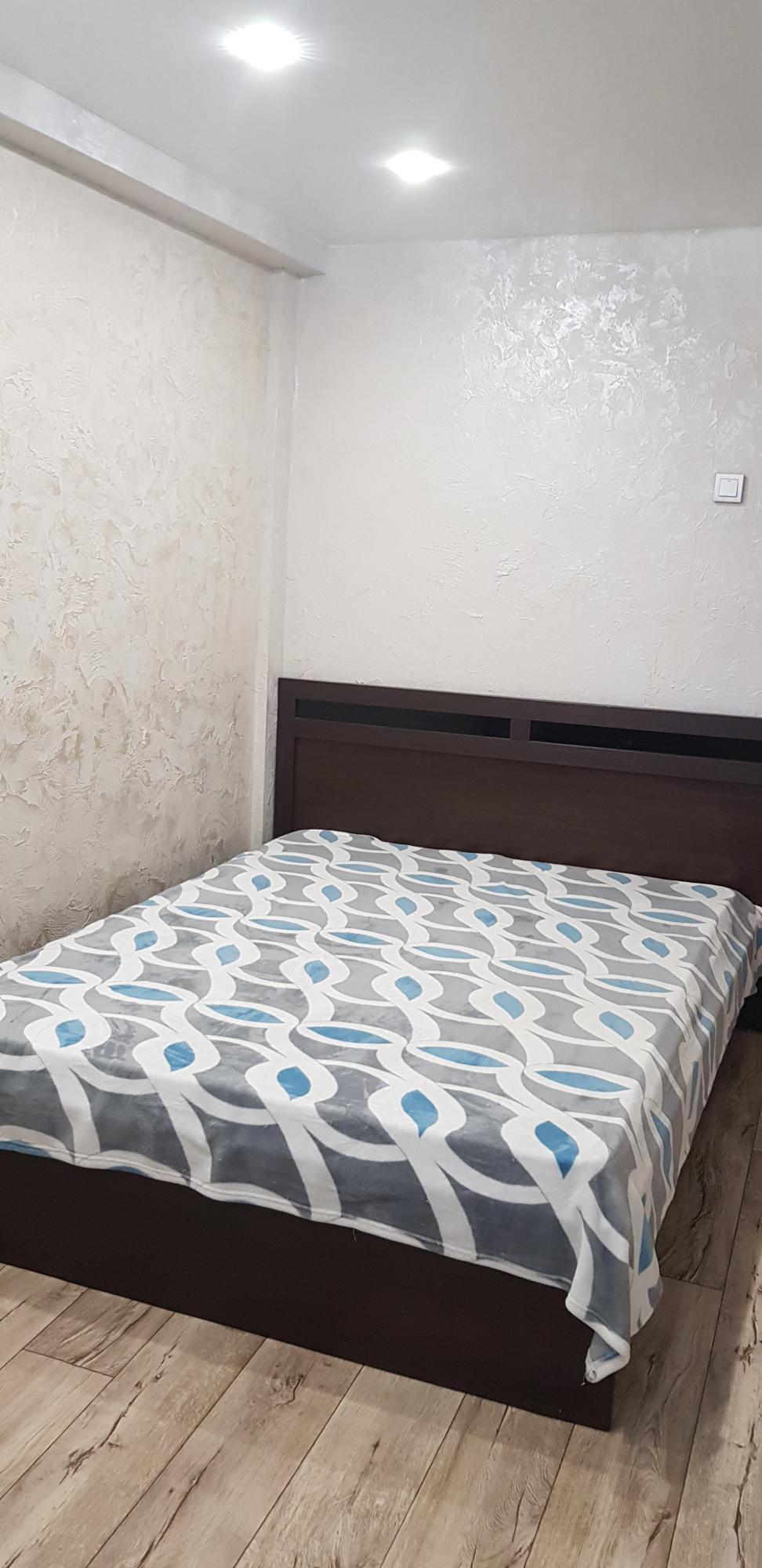 2к квартира улица Краснодарская, 3 | 18000 | аренда в Красноярске фото 4