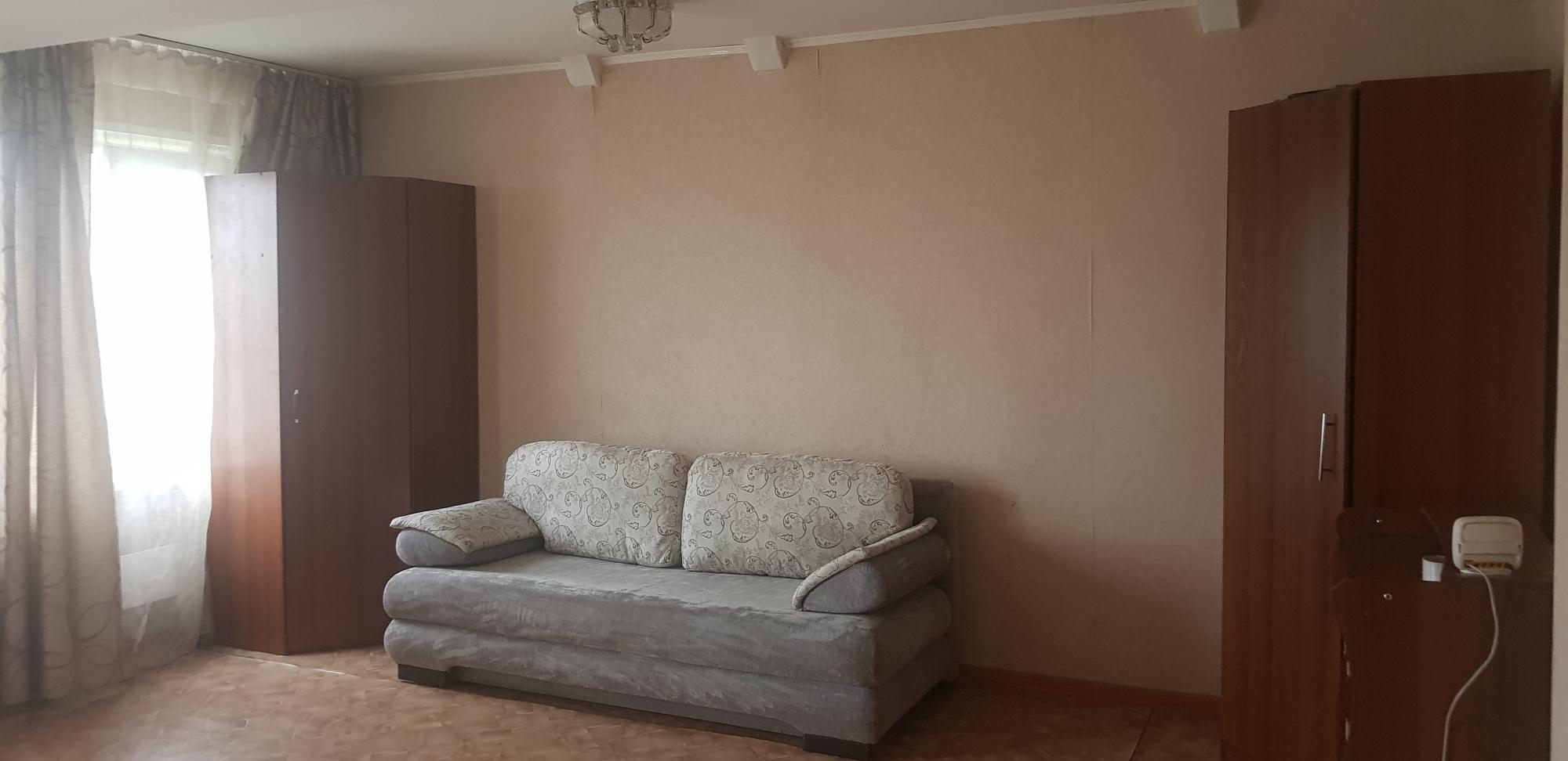 2к квартира улица Краснодарская, 3 | 18000 | аренда в Красноярске фото 10