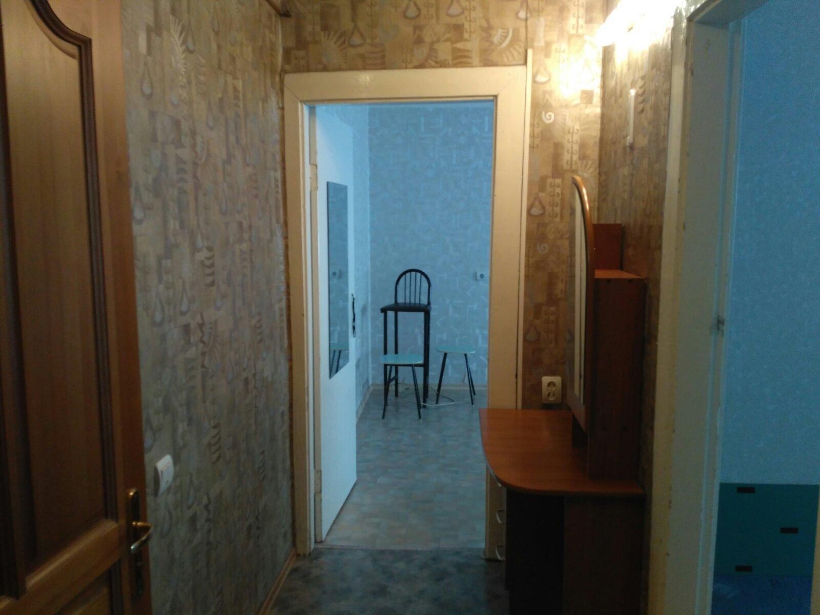 2к квартира улица Тимирязева, 4   14500   аренда в Красноярске фото 3