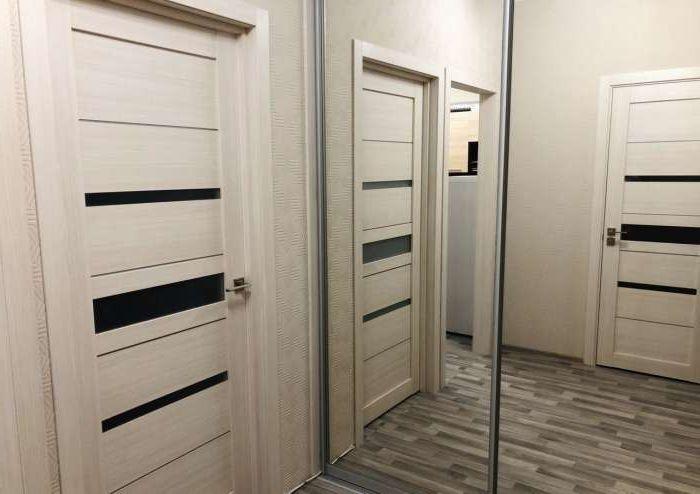 1к квартира улица 78 Добровольческой Бригады, 7 | 12500 | аренда в Красноярске фото 3
