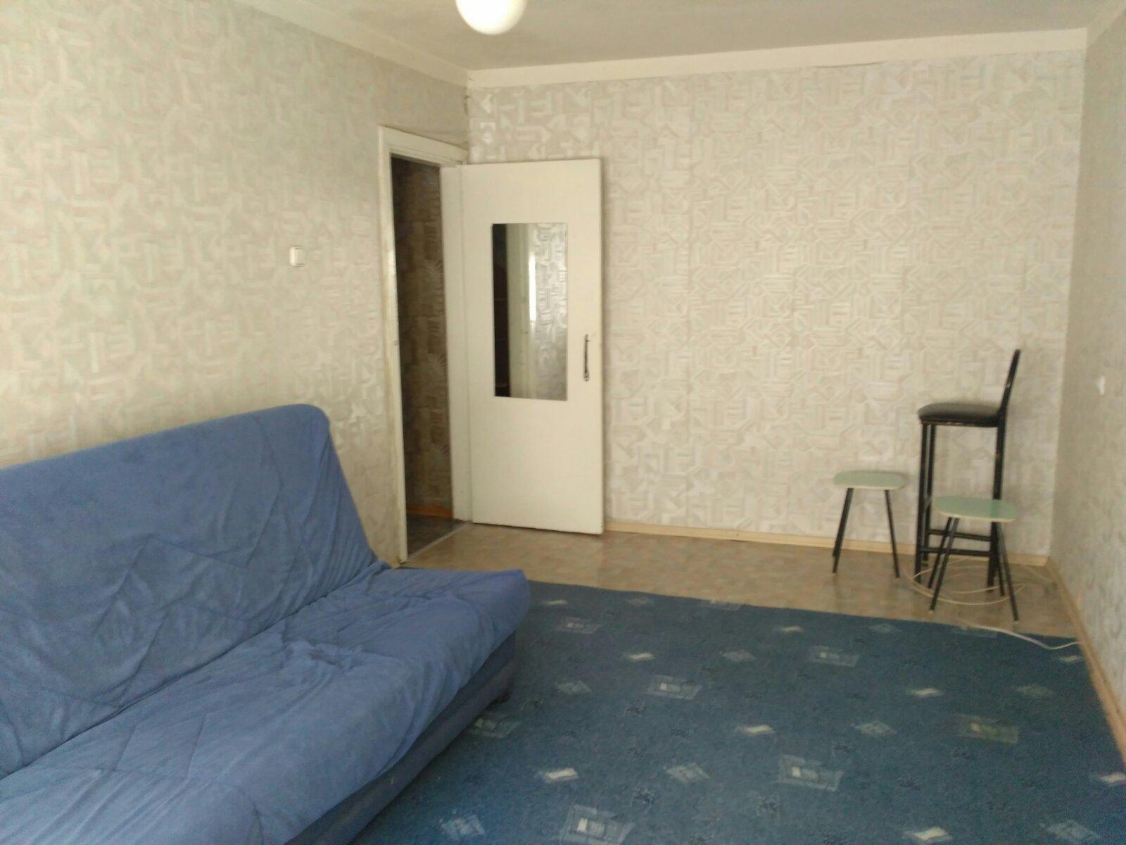 2к квартира улица Тимирязева, 4   14500   аренда в Красноярске фото 0
