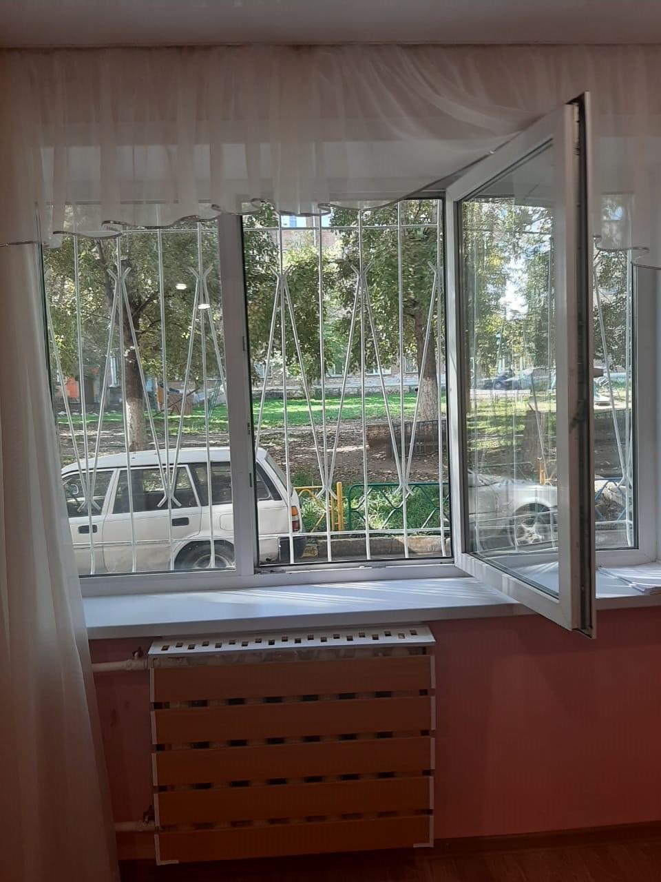студия городской округ Красноярск | 10000 | аренда в Красноярске фото 0