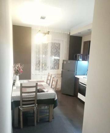 1к квартира улица Молокова, 31В | 24000 | аренда в Красноярске фото 9