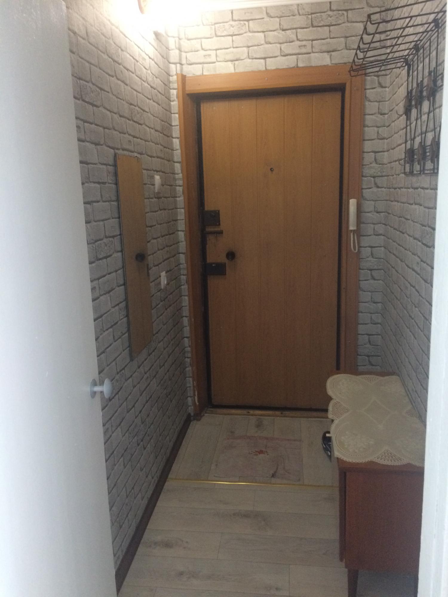 2к квартира улица Комарова, 7 | 14000 | аренда в Красноярске фото 4