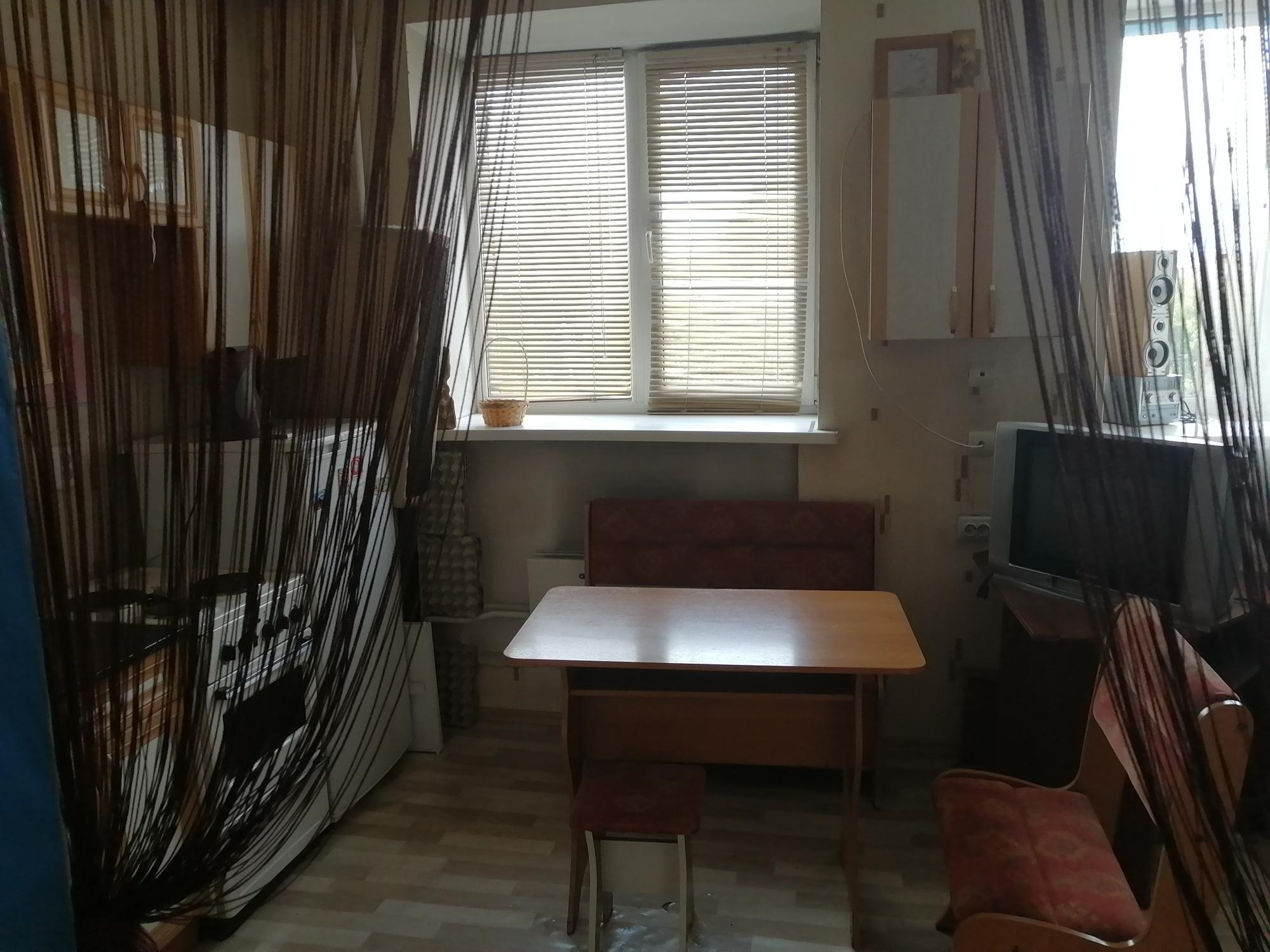 1к квартира Затонская улица, 20 | 12000 | аренда в Красноярске фото 4
