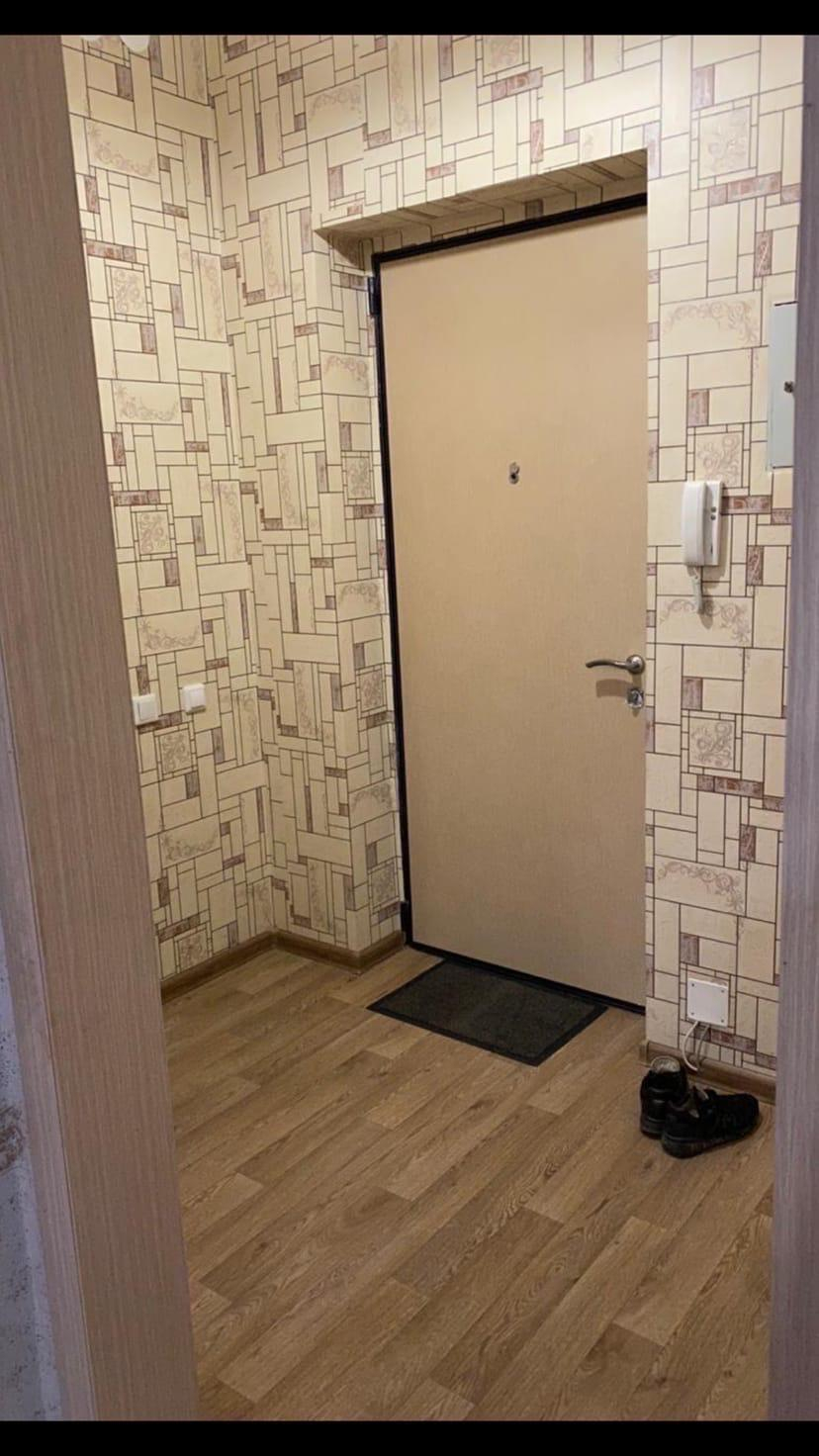 1к квартира улица Чернышевского, 118, Россия | 15000 | аренда в Красноярске фото 7