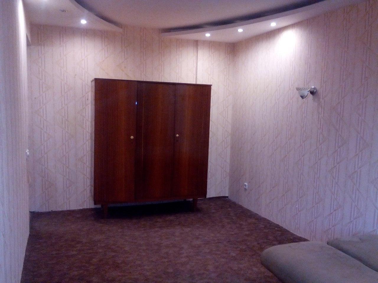 1к квартира Транзитная улица, 38 | 12500 | аренда в Красноярске фото 3