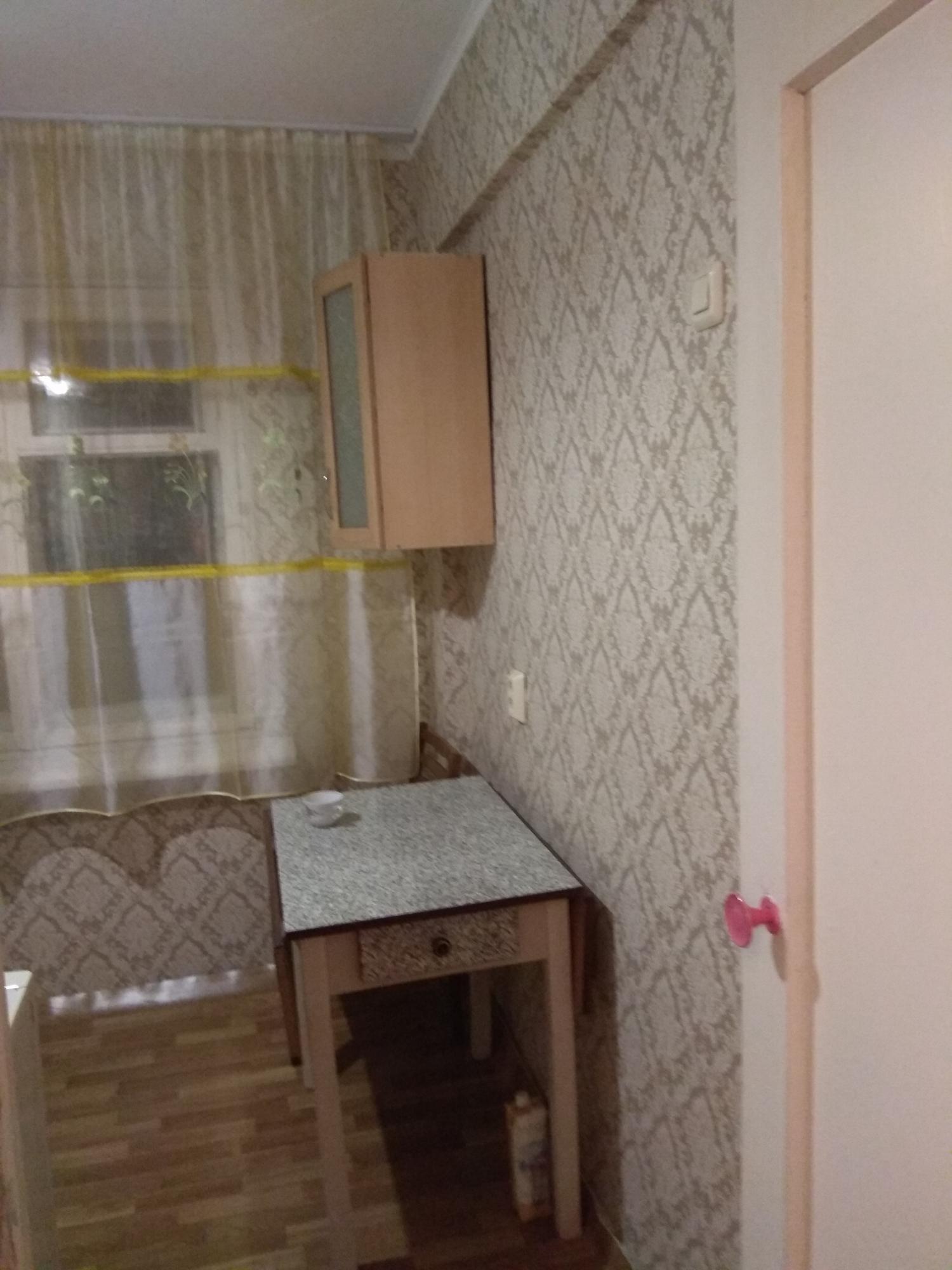 3к квартира улица Транзитная, 26 | 16000 | аренда в Красноярске фото 12