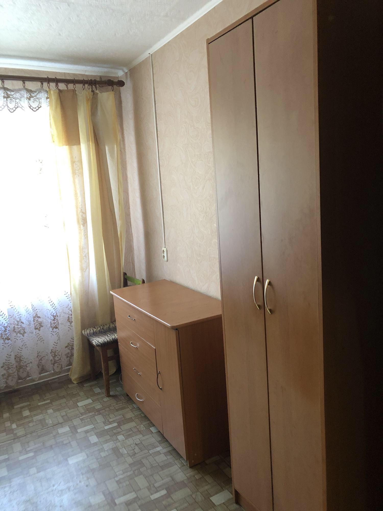 1к квартира улица Устиновича, Россия | 9000 | аренда в Красноярске фото 2