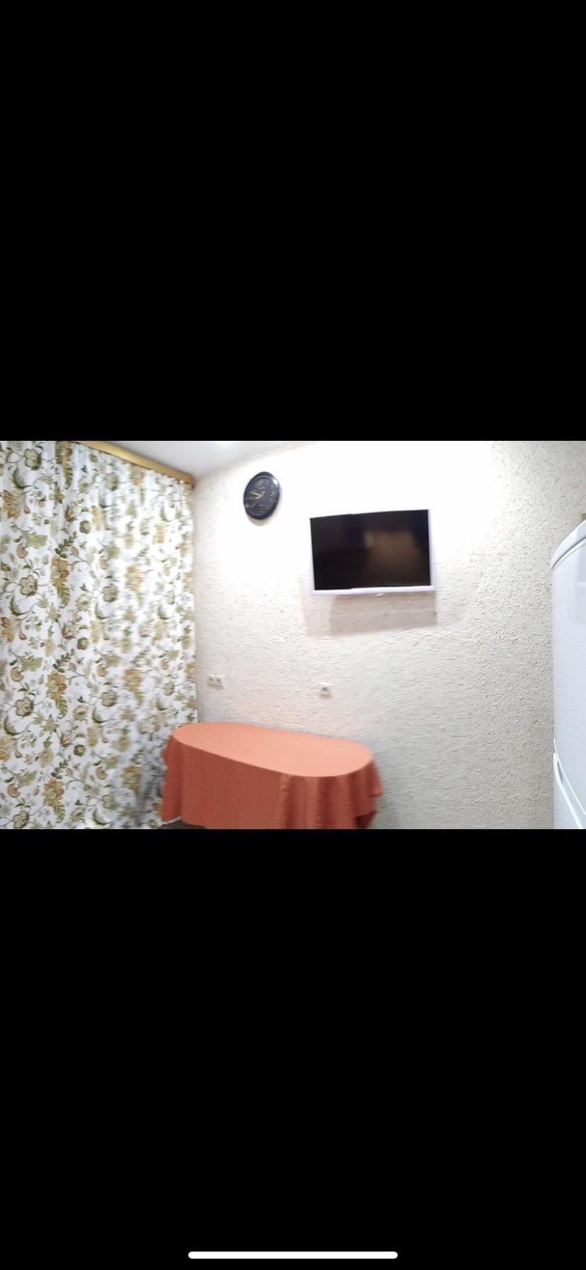 1к квартира улица Чернышевского, 110 | 12000 | аренда в Красноярске фото 4