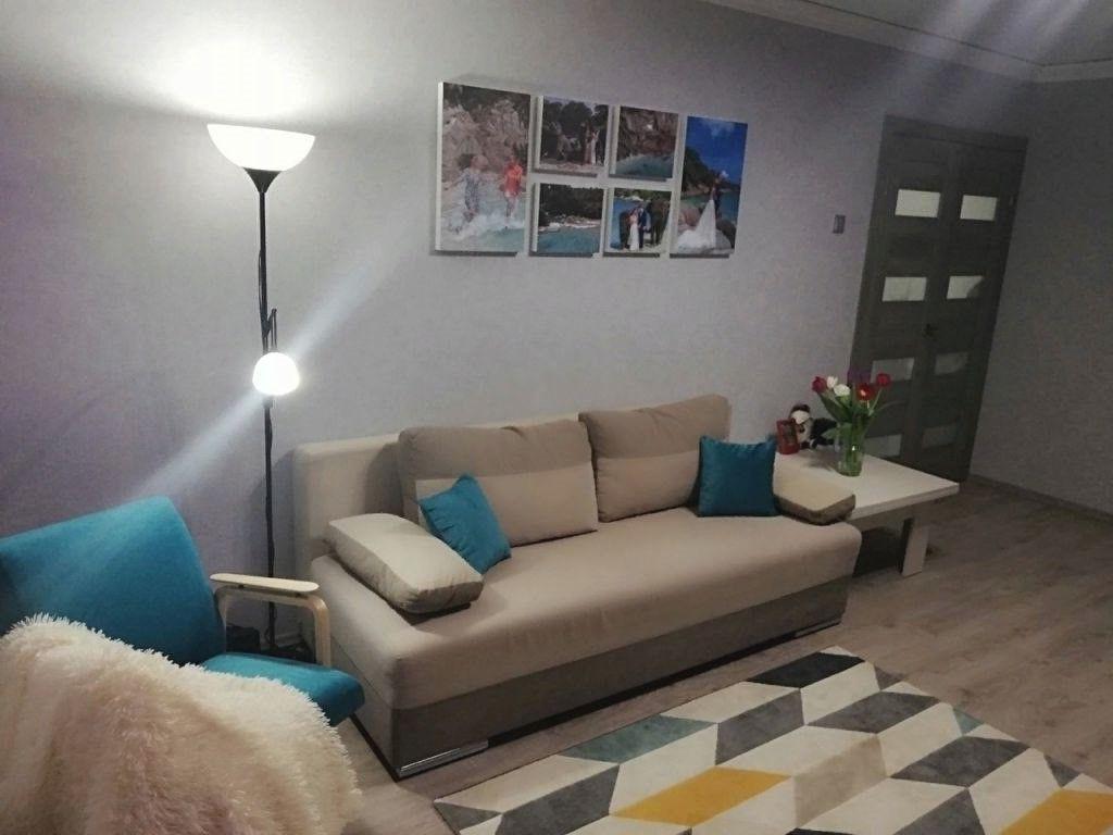 1к квартира проспект Мира, 122 | 12000 | аренда в Красноярске фото 1