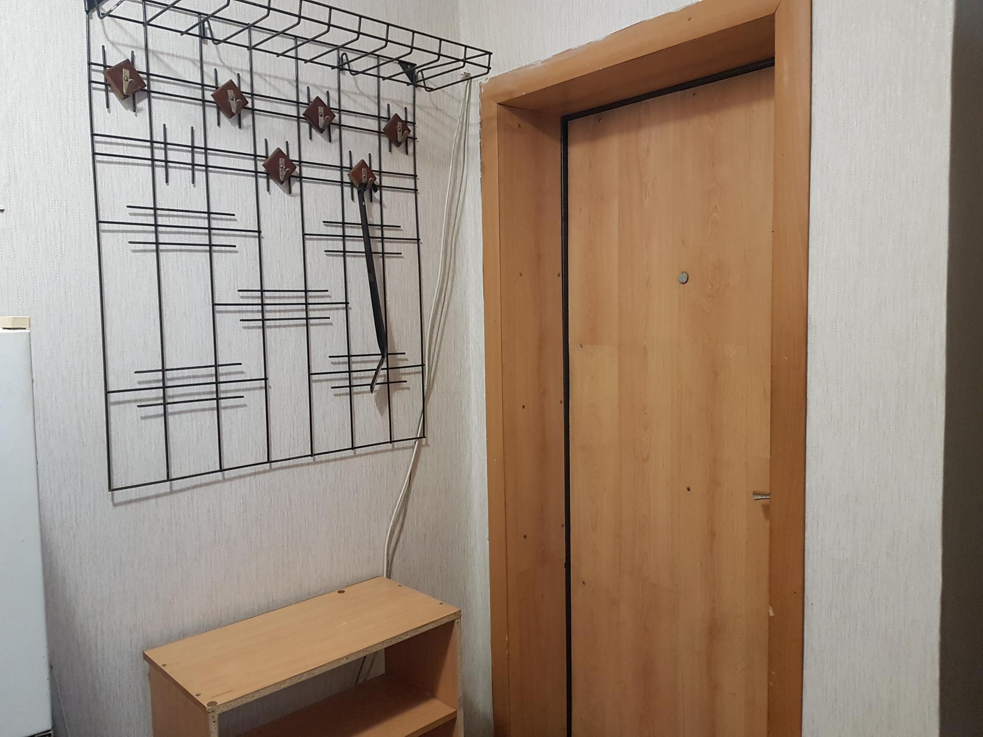2к квартира Волгоградская улица, 29 | 16000 | аренда в Красноярске фото 7