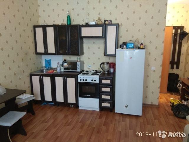 1к квартира улица Академика Киренского, 24 | 14000 | аренда в Красноярске фото 2