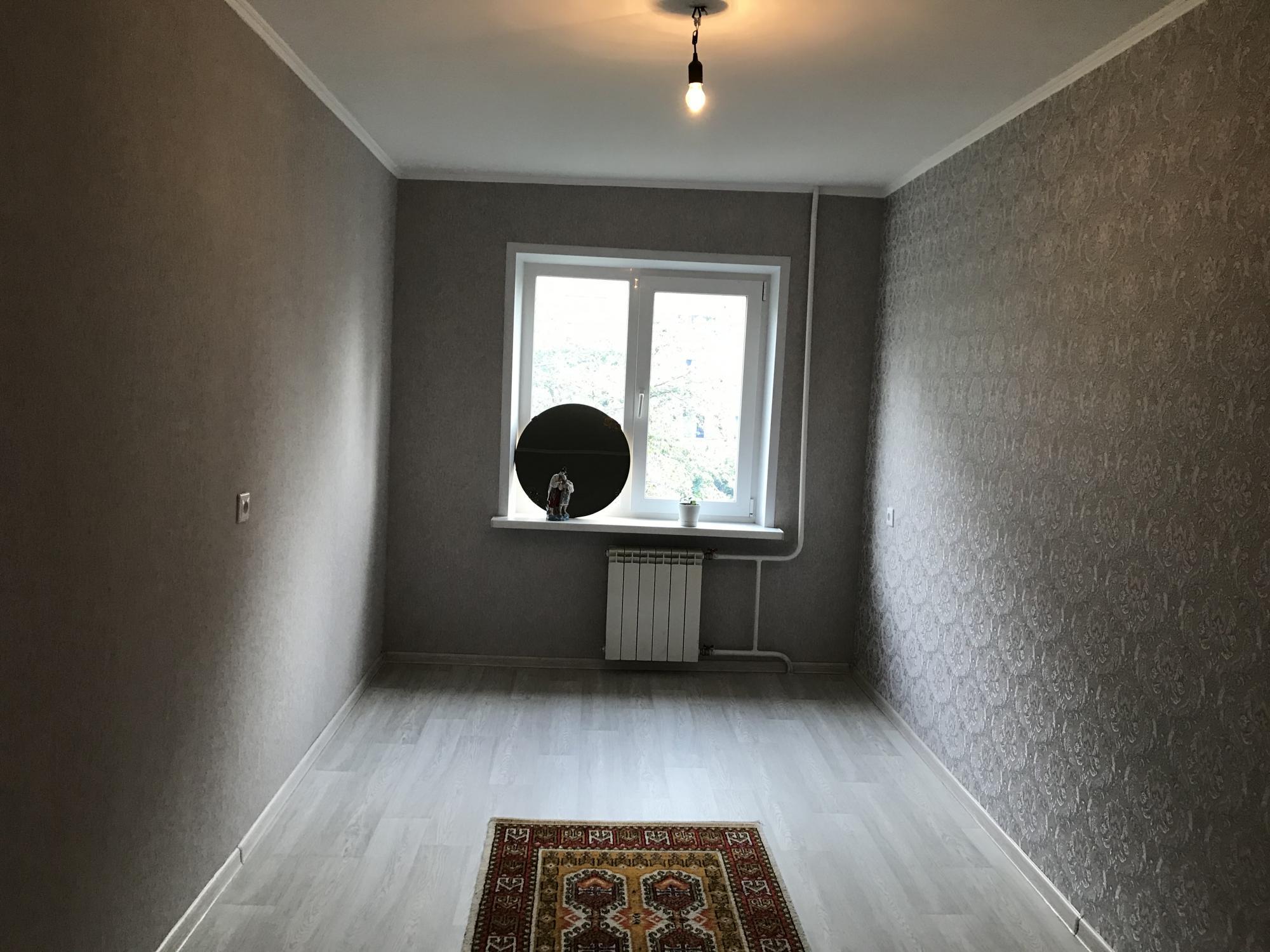 2к квартира улица Академика Павлова, 62, Россия | 15000 | аренда в Красноярске фото 0