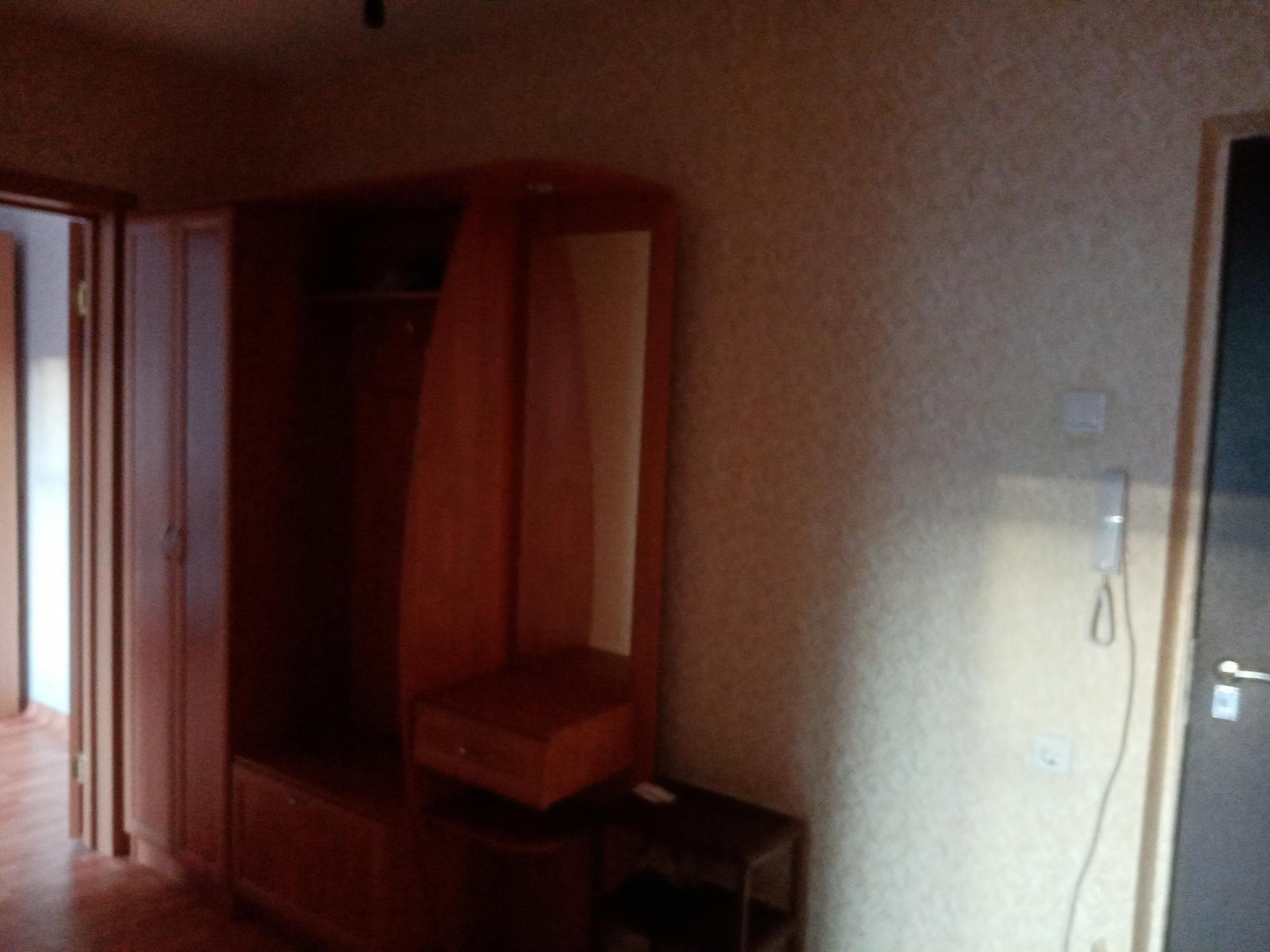 2к квартира Афонтовский переулок, 9 | 16000 | аренда в Красноярске фото 8