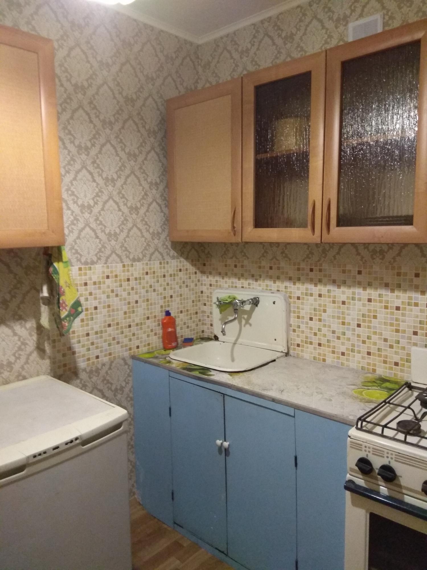 3к квартира улица Транзитная, 26 | 16000 | аренда в Красноярске фото 10