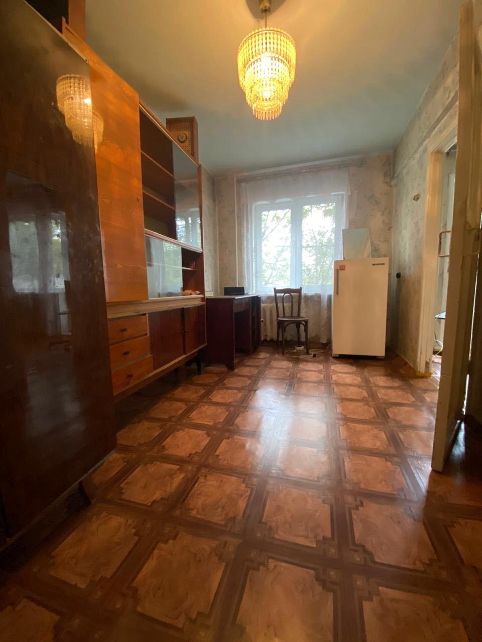 3к квартира 7 Западная улица | 15000 | аренда в Красноярске фото 0