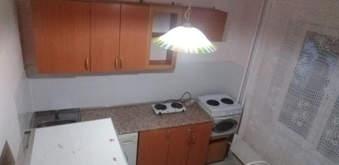 3к квартира улица Республики, 49 | 22000 | аренда в Красноярске фото 3