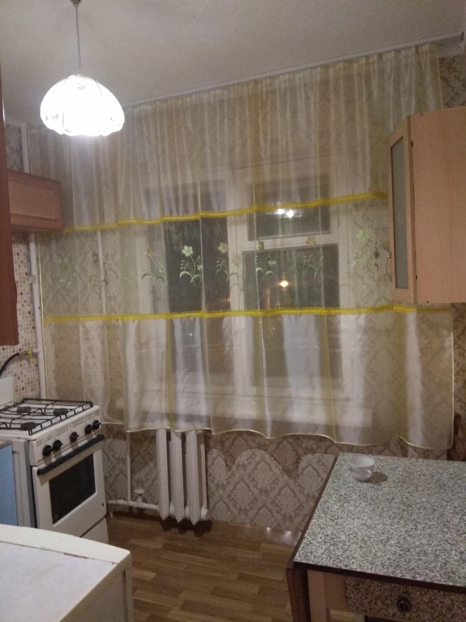 3к квартира улица Транзитная, 26 | 16000 | аренда в Красноярске фото 13