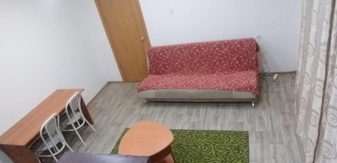 3к квартира улица Республики, 49 | 22000 | аренда в Красноярске фото 0