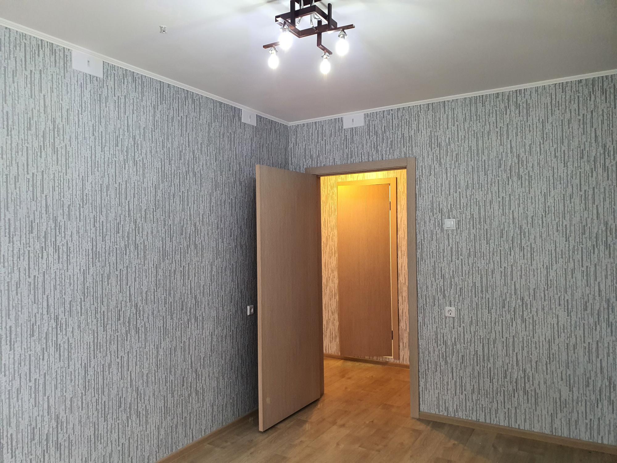 2к квартира улица Елены Стасовой, 50Г   16000   аренда в Красноярске фото 4