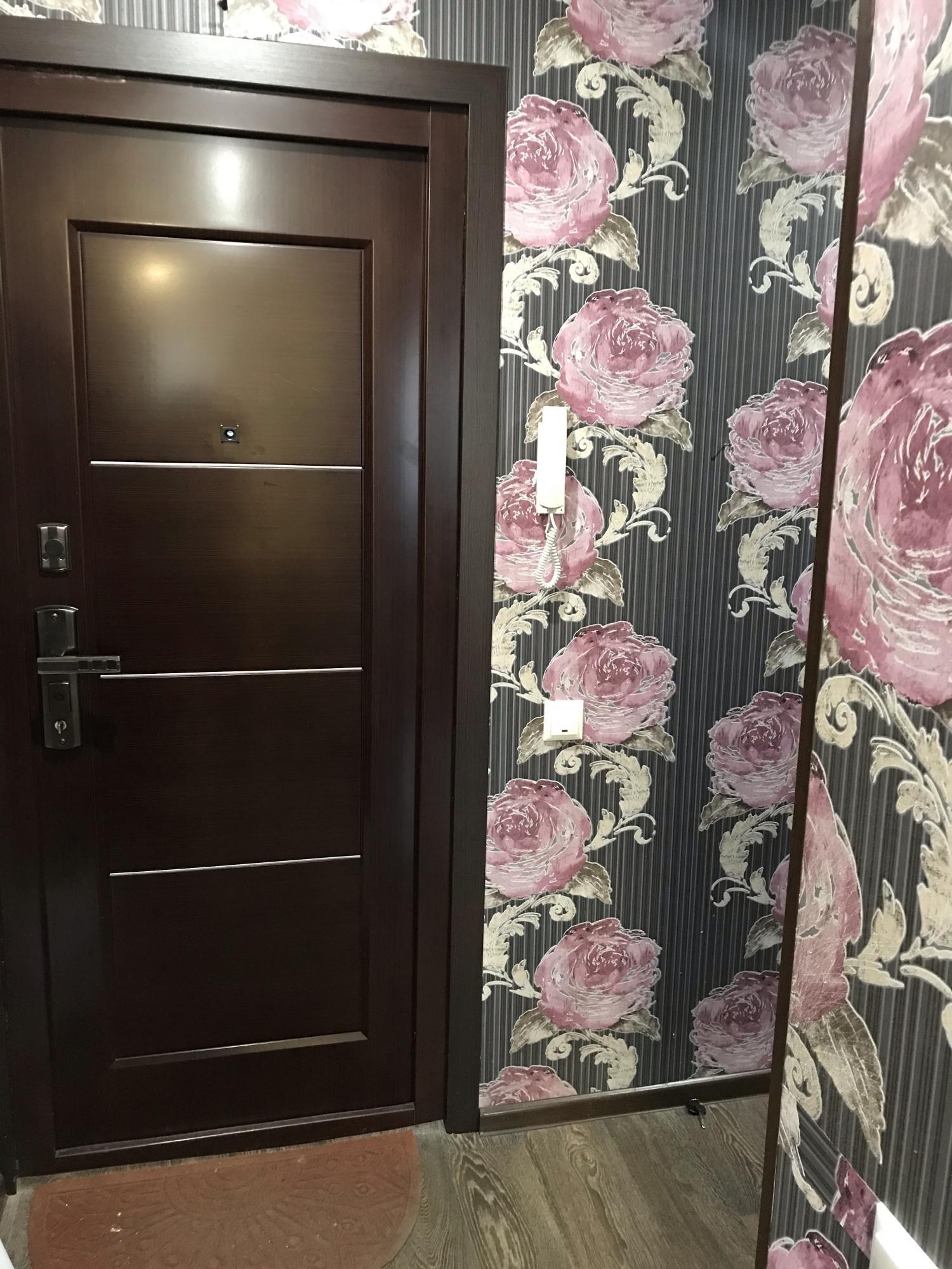 2к квартира улица Академика Павлова, 10 | 18000 | аренда в Красноярске фото 4