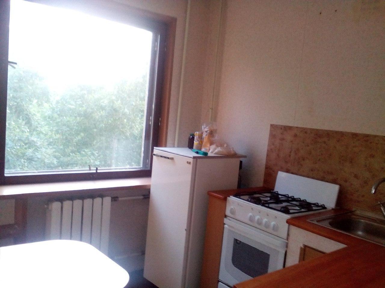 1к квартира Транзитная улица, 38 | 12500 | аренда в Красноярске фото 2