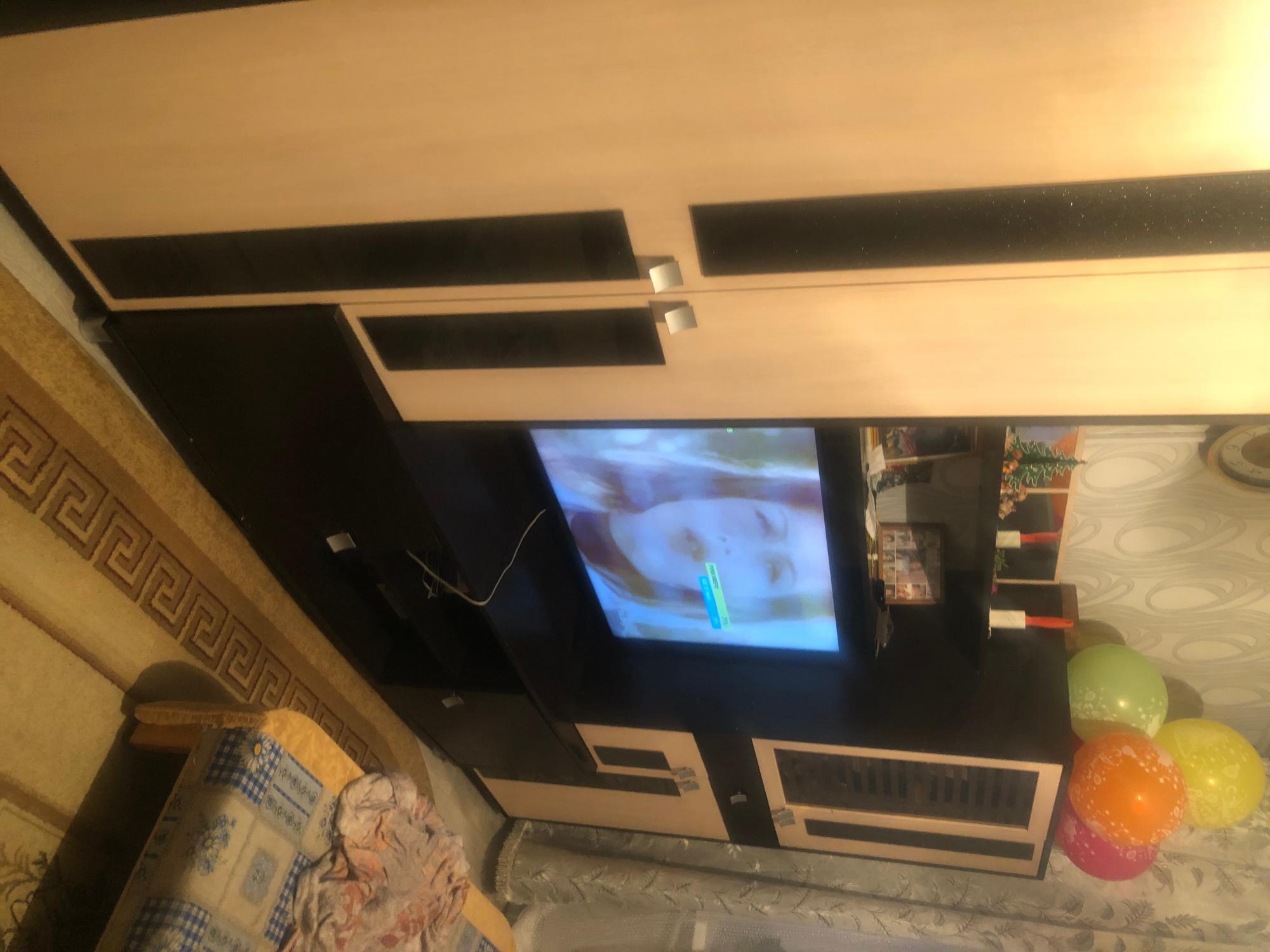 1к квартира улица Ленина, 128   11500   аренда в Красноярске фото 0