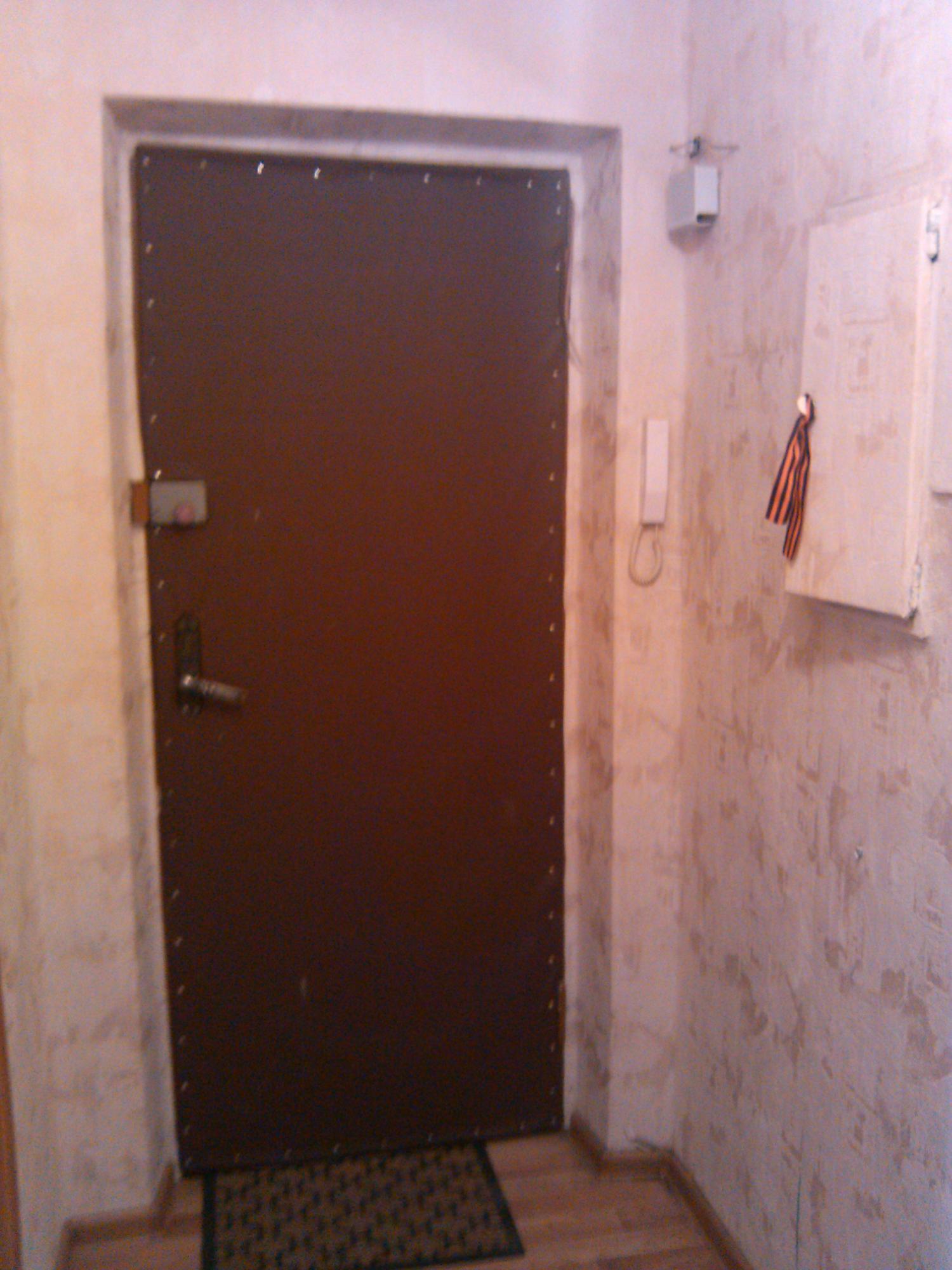 1к квартира Красноярск | 16000 | аренда в Красноярске фото 8