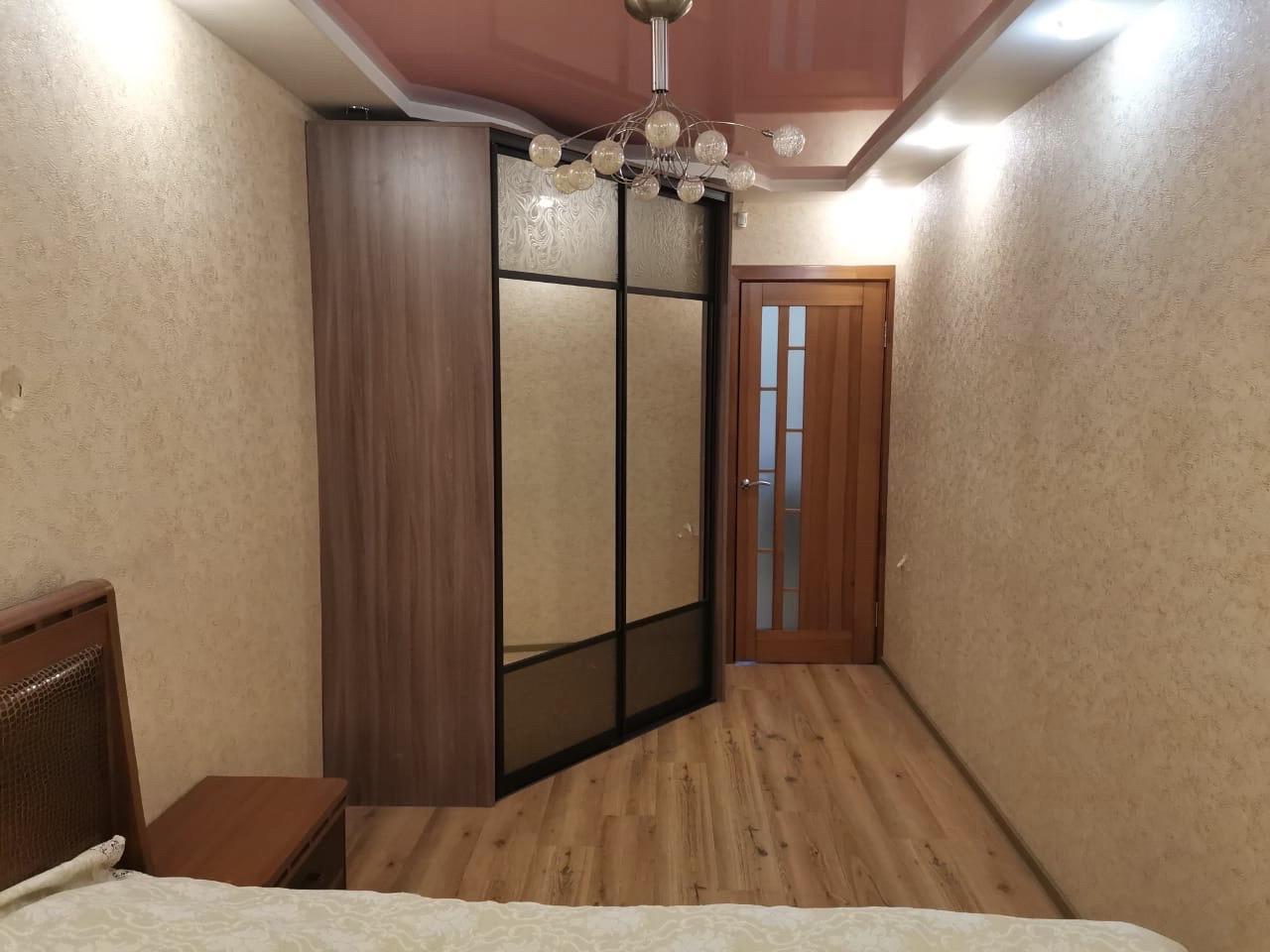 1к квартира улица Яковлева, 59, Россия | 12000 | аренда в Красноярске фото 8