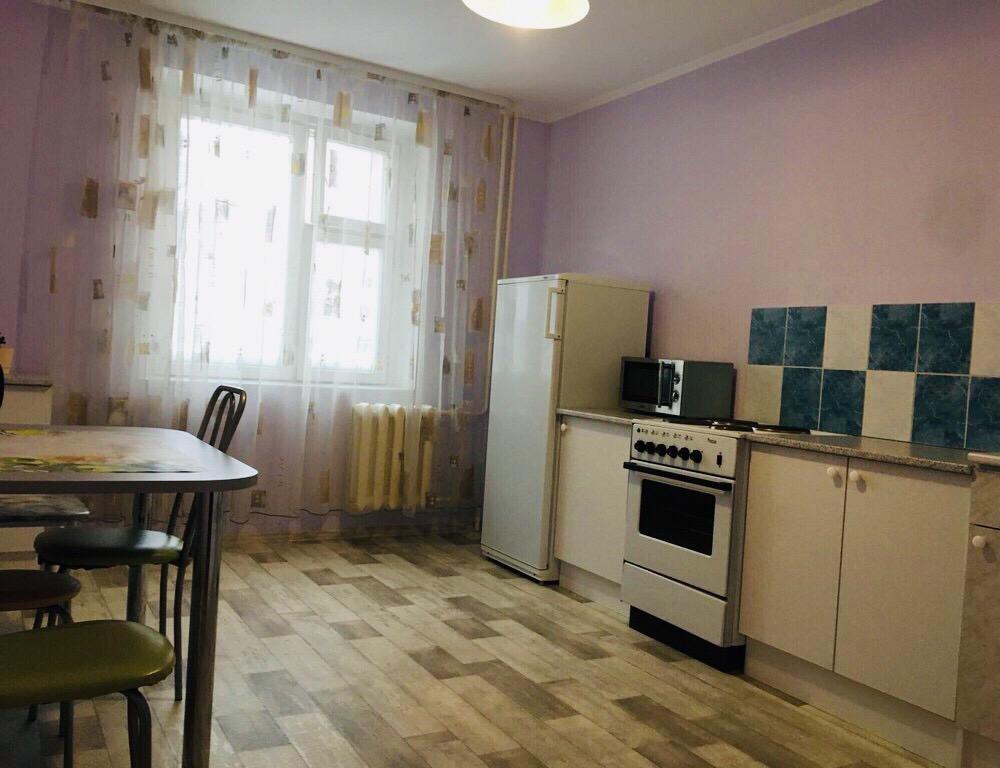 1к квартира Светлогорская улица, 29, Россия | 11000 | аренда в Красноярске фото 2