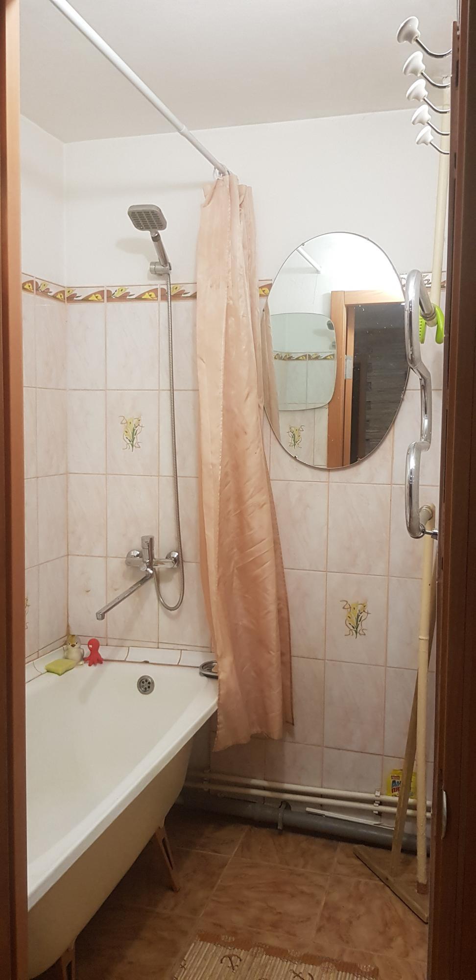 2к квартира улица Краснодарская, 3 | 18000 | аренда в Красноярске фото 17