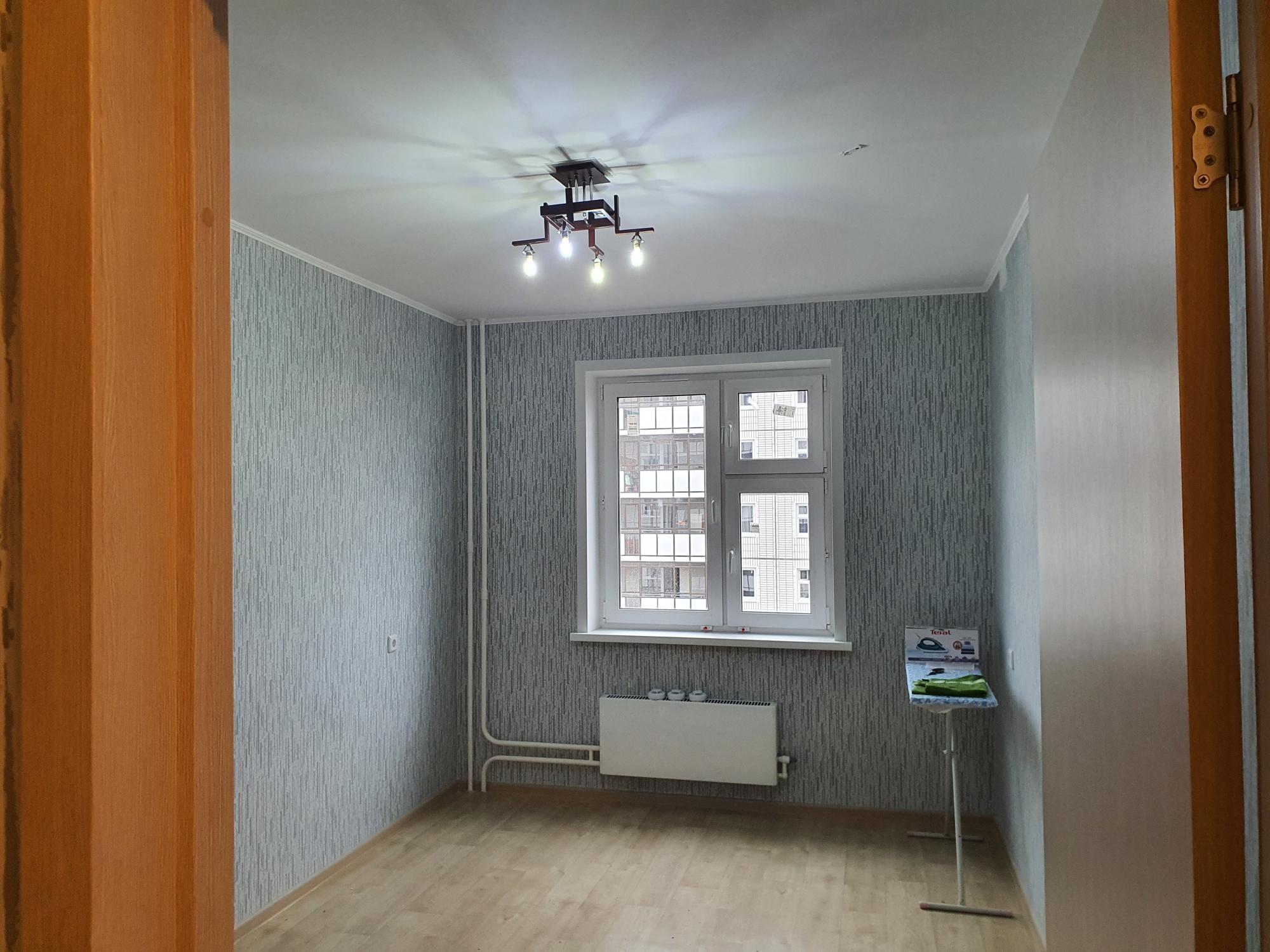 2к квартира улица Елены Стасовой, 50Г   16000   аренда в Красноярске фото 3